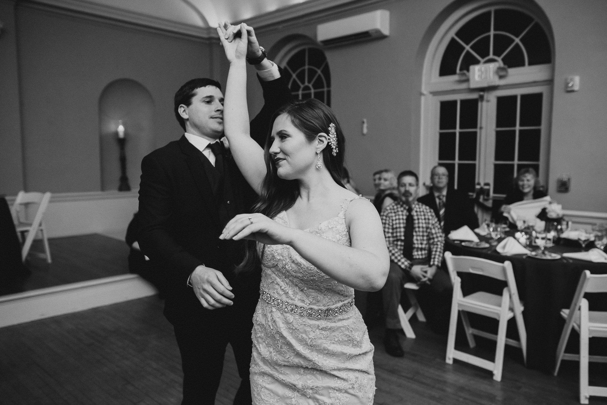 Colonial_Dames_Society_Wedding-0052.jpg