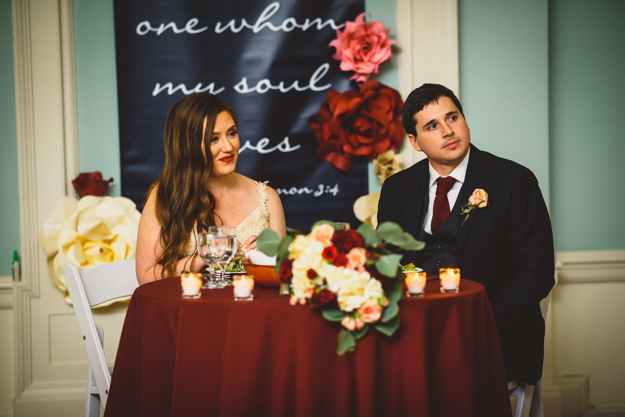 Colonial_Dames_Society_Wedding-0055.jpg