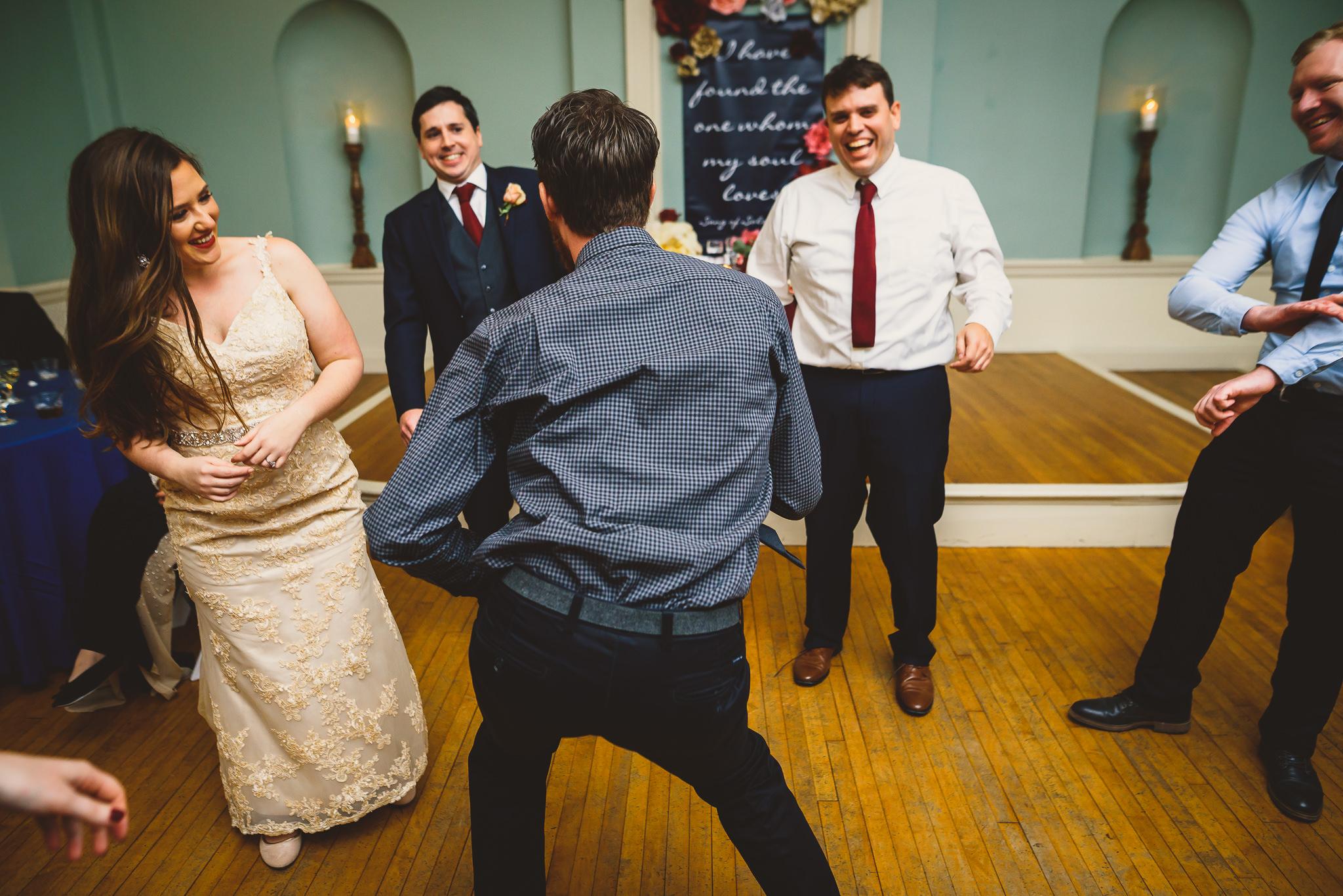 Colonial_Dames_Society_Wedding-0070.jpg