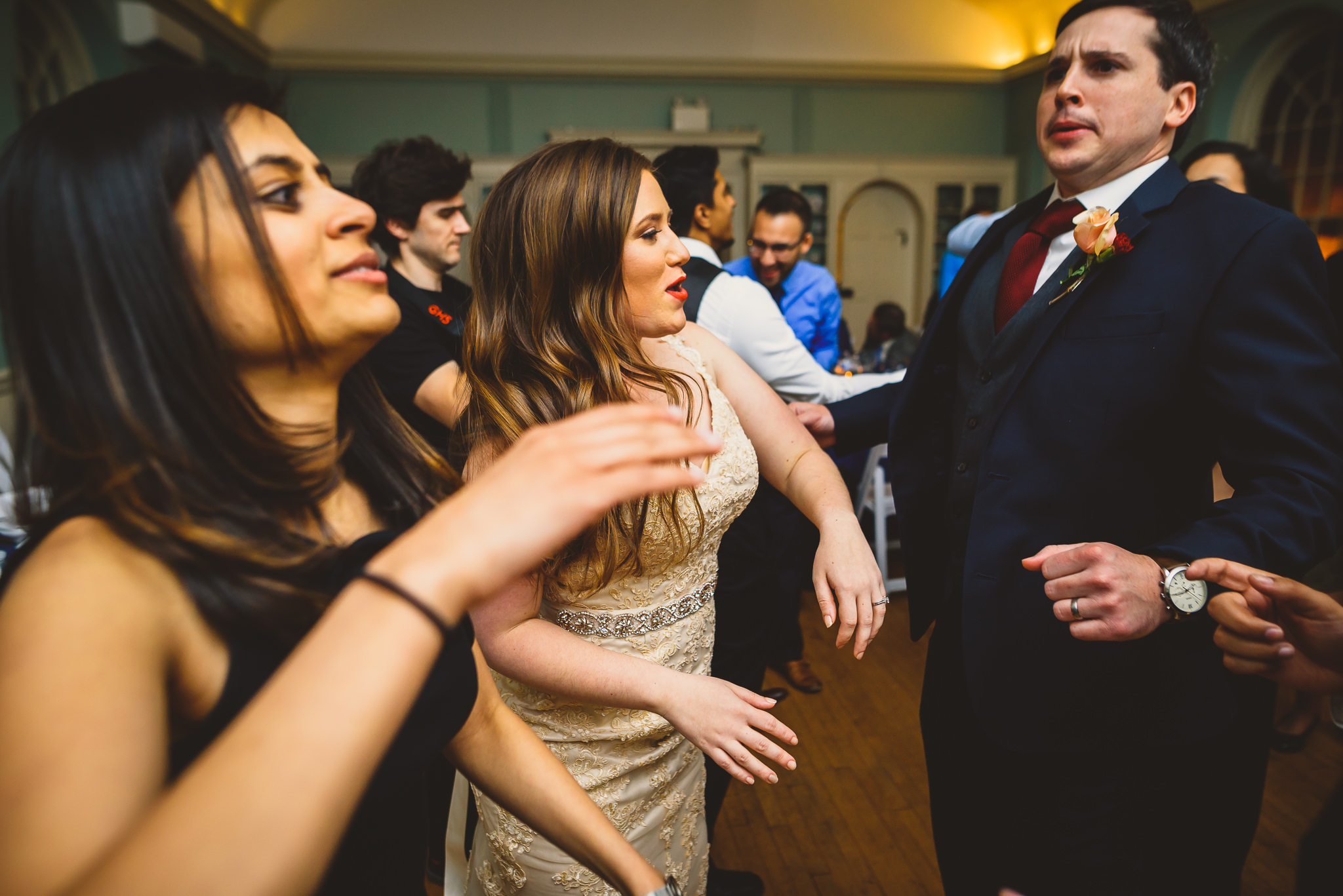 Colonial_Dames_Society_Wedding-0072.jpg