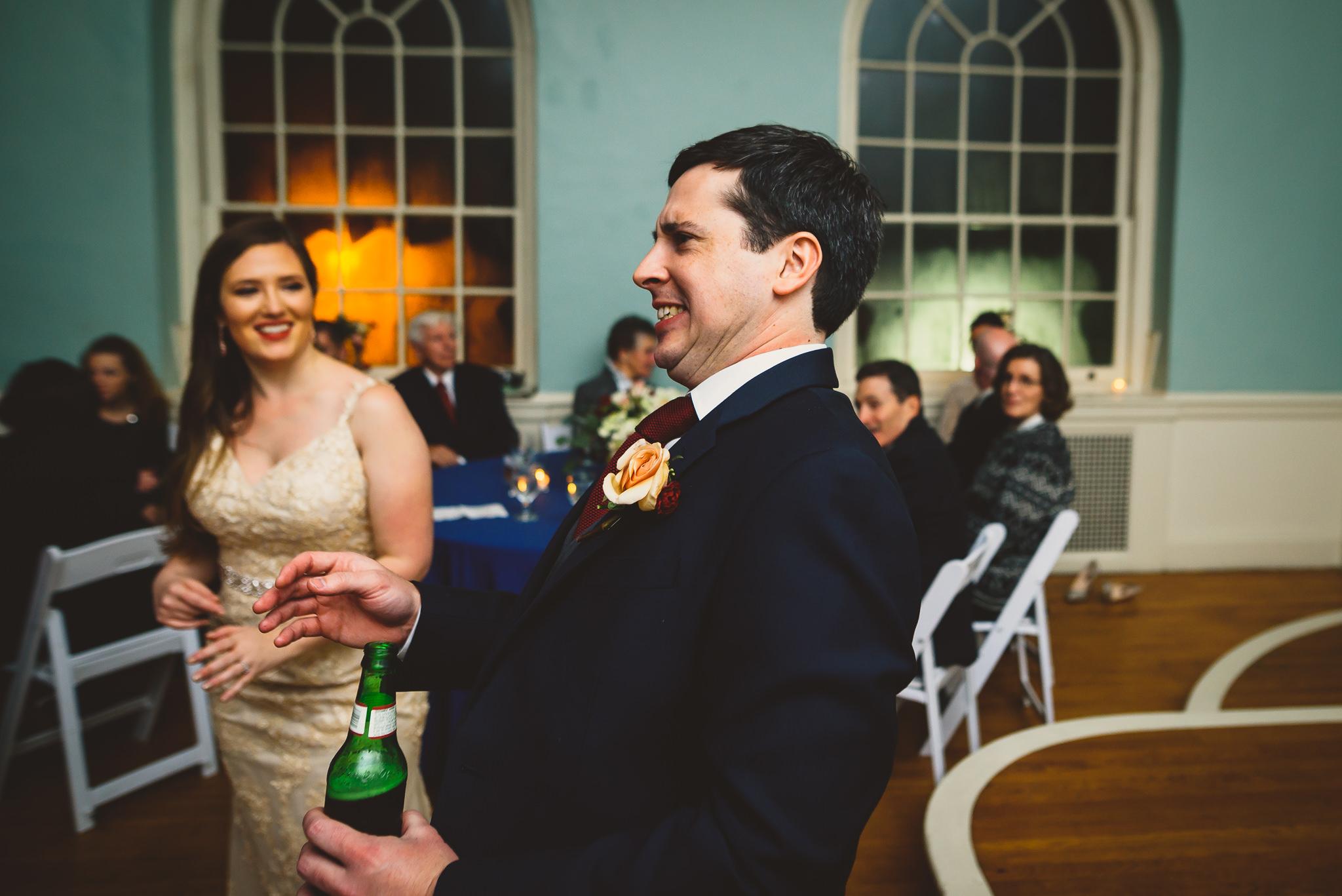 Colonial_Dames_Society_Wedding-0077.jpg