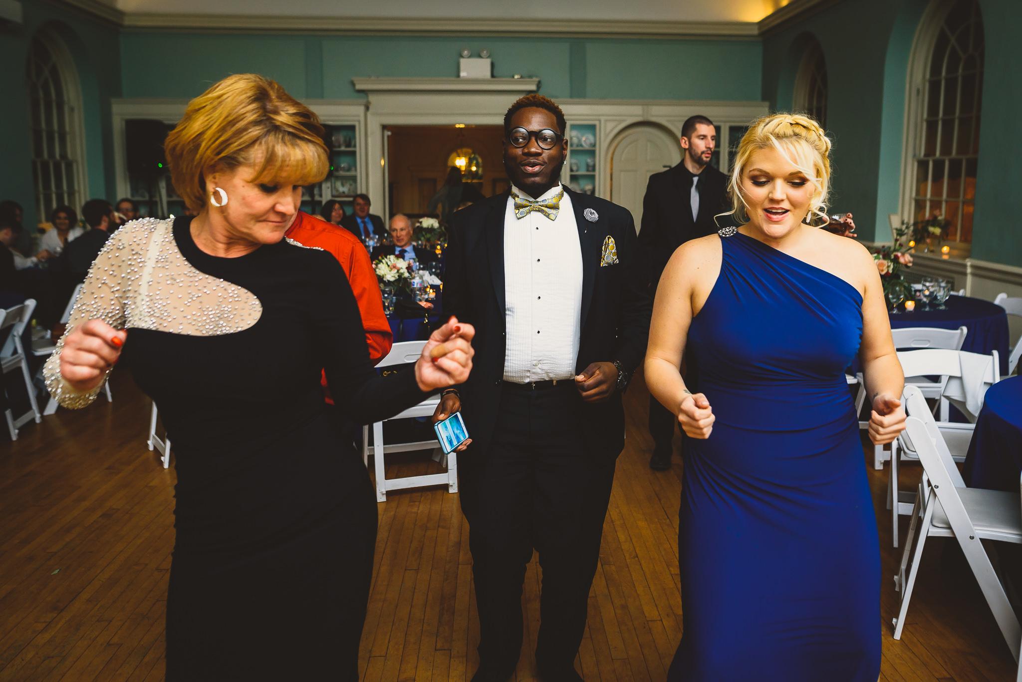 Colonial_Dames_Society_Wedding-0084.jpg