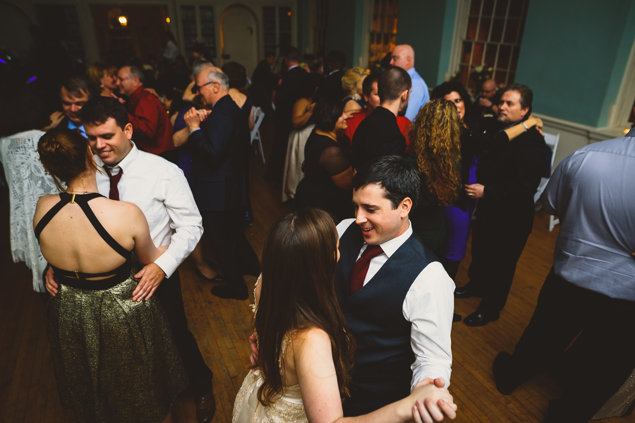 Colonial_Dames_Society_Wedding-0088.jpg