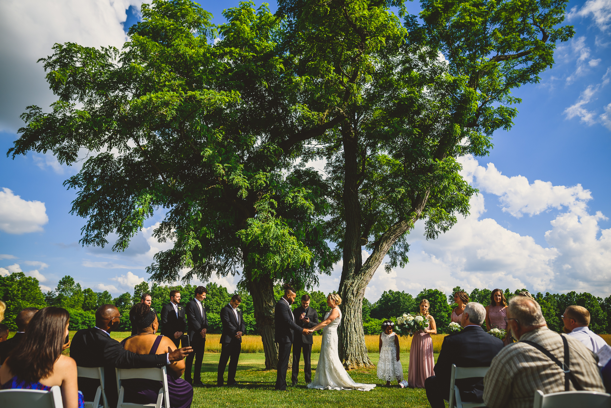 Mount-Harmon-Plantation-Wedding