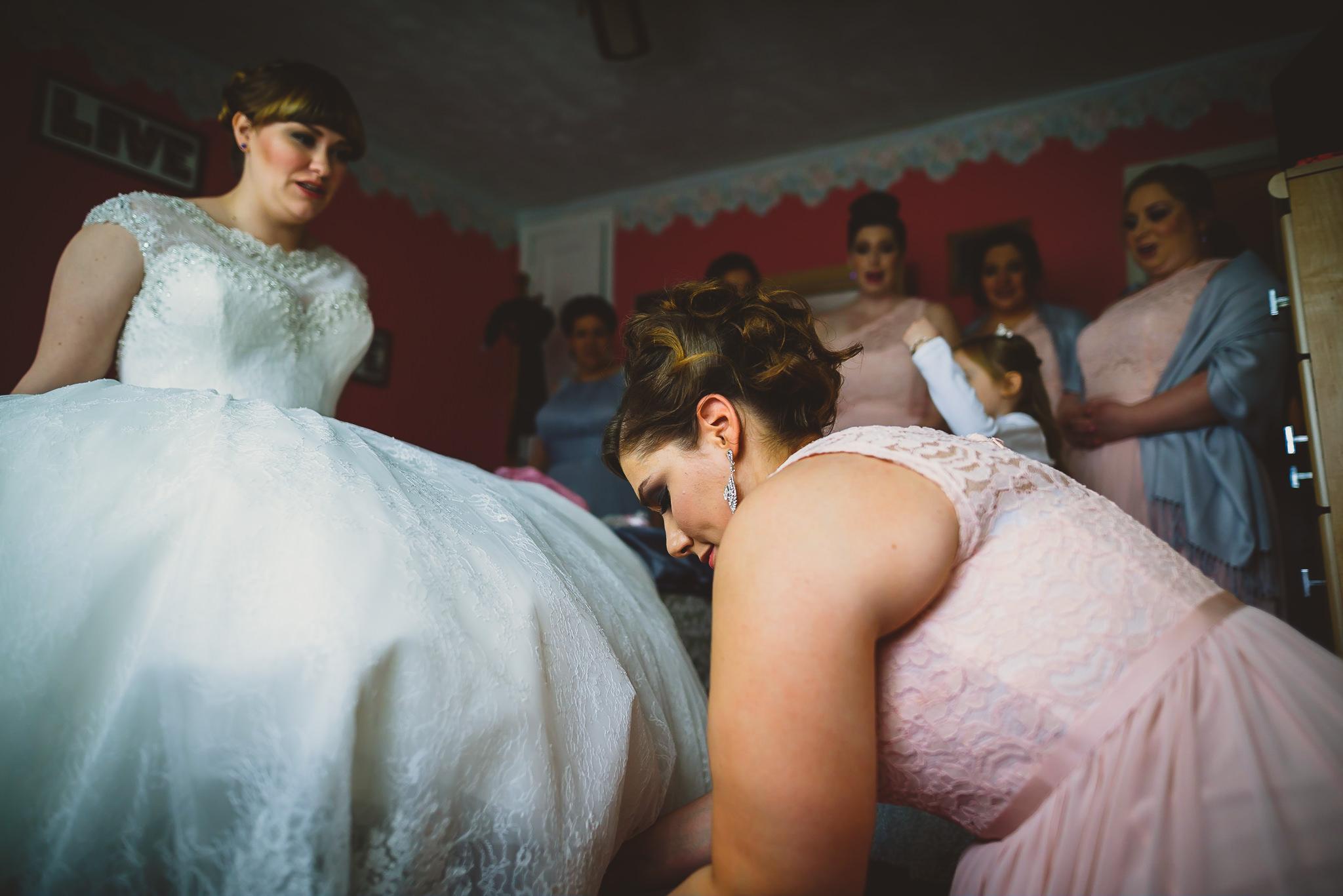 Warrington-Country-Club-Wedding-0006.jpg