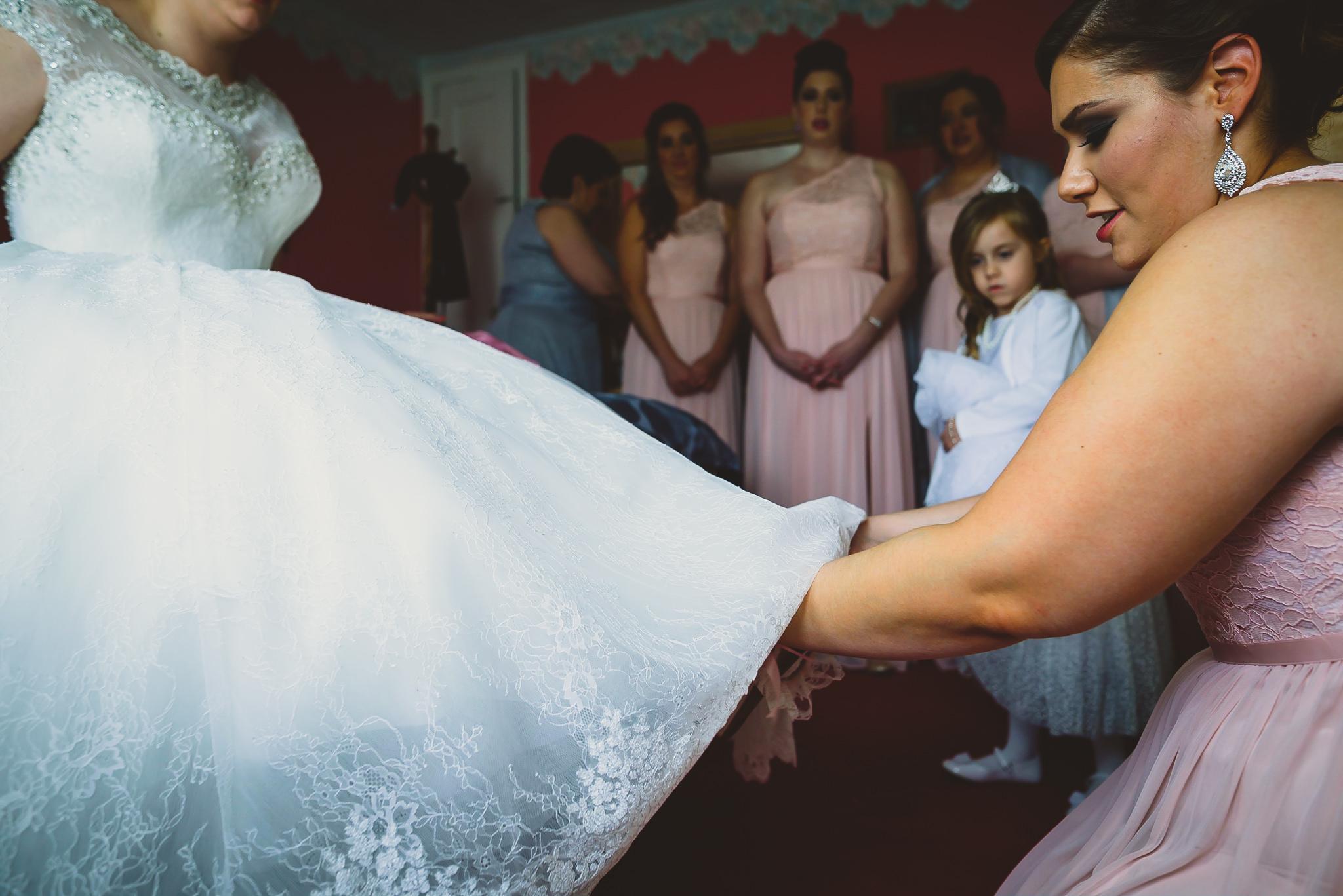 Warrington-Country-Club-Wedding-0007.jpg