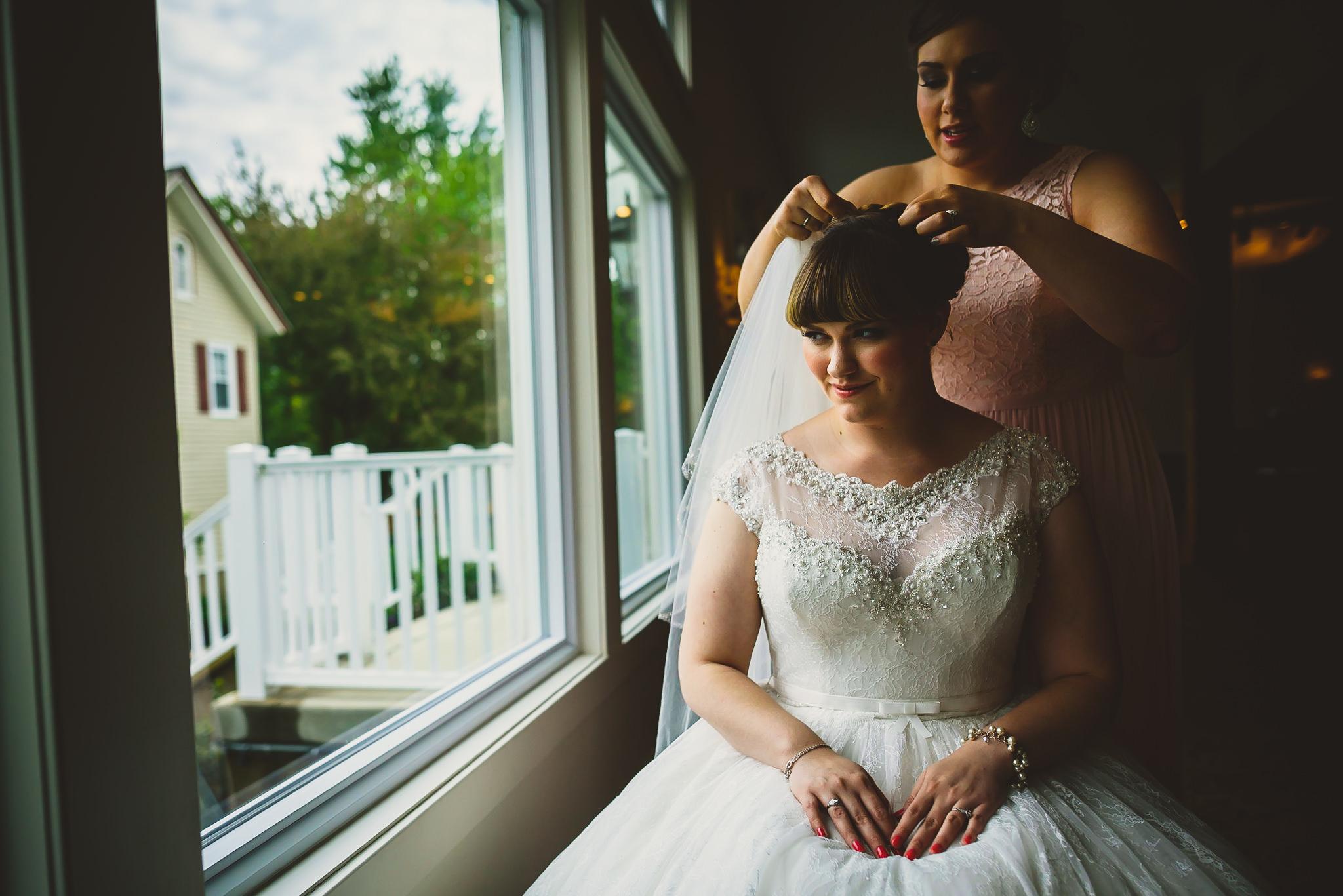 Warrington-Country-Club-Wedding-0009.jpg
