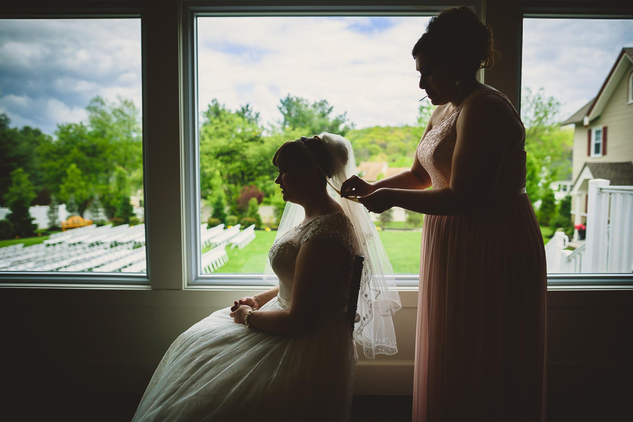 Warrington-Country-Club-Wedding-0011.jpg