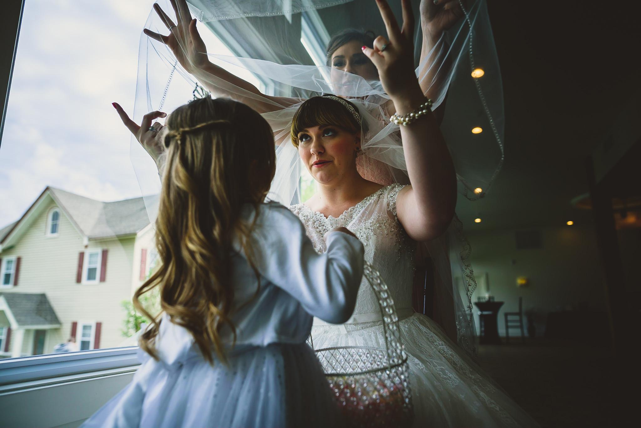 Warrington-Country-Club-Wedding-0012.jpg