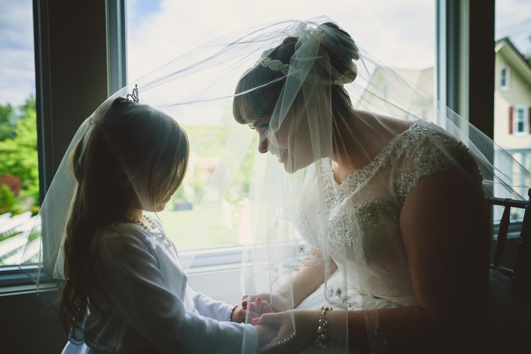Warrington-Country-Club-Wedding-0013.jpg