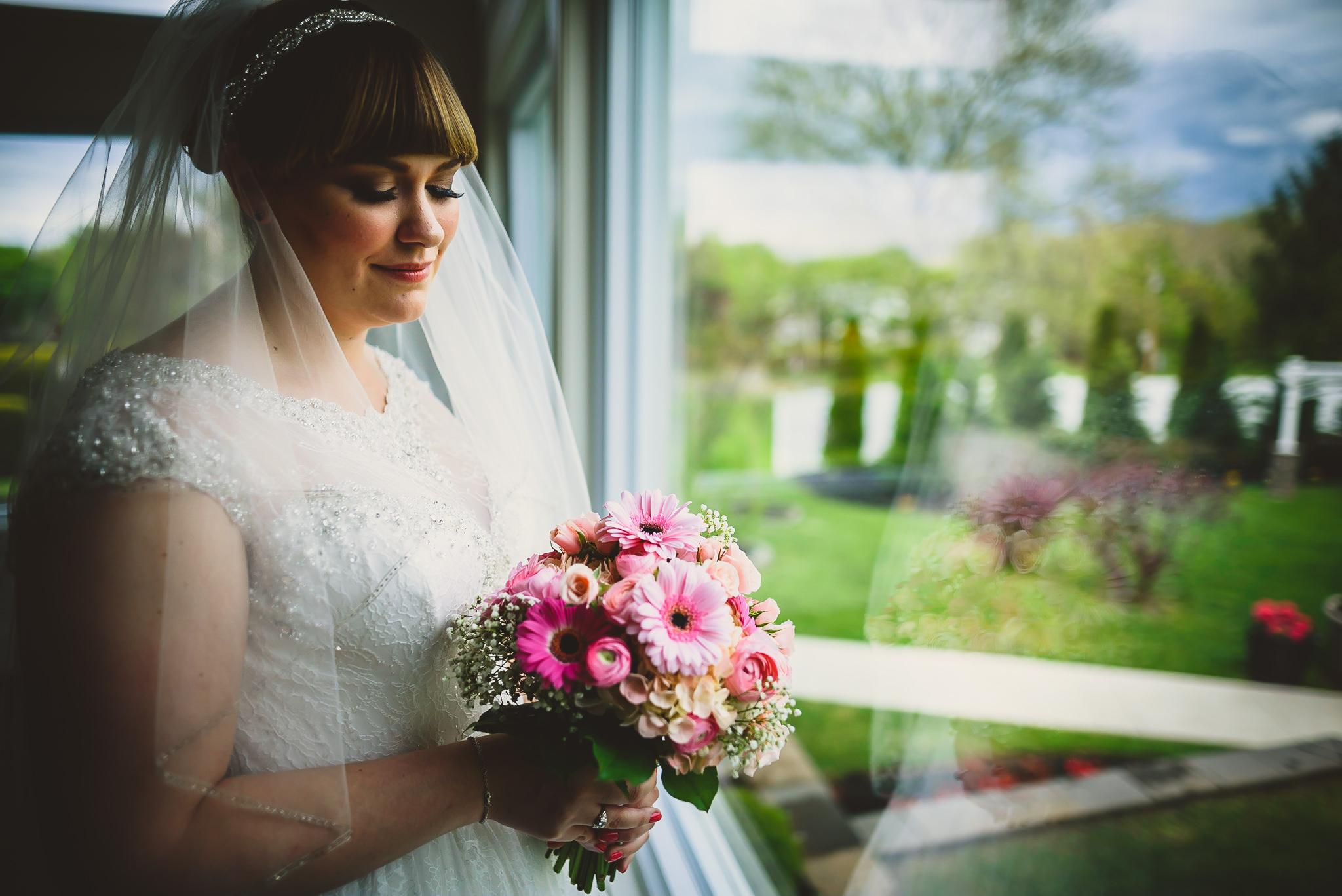 Warrington-Country-Club-Wedding-0014.jpg