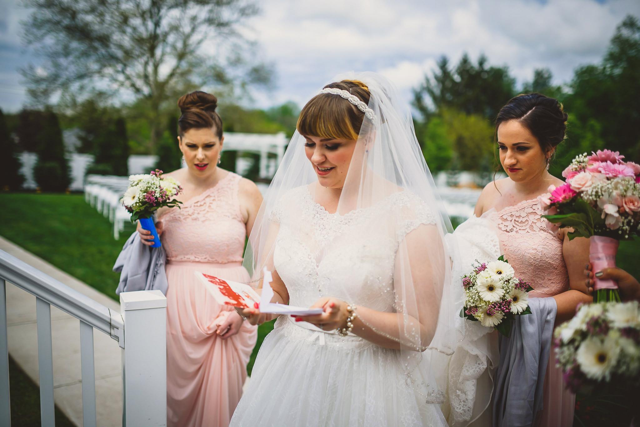 Warrington-Country-Club-Wedding-0015.jpg