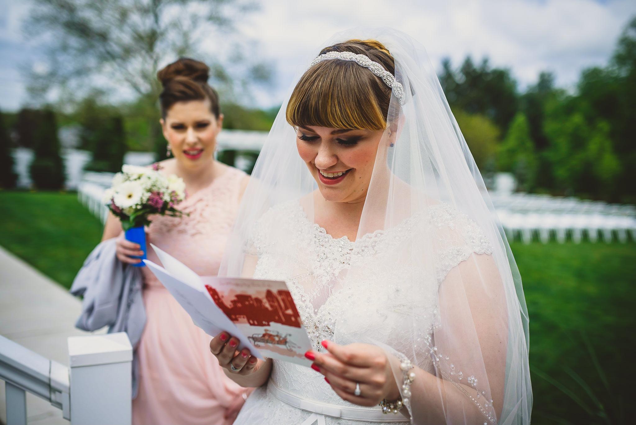 Warrington-Country-Club-Wedding-0016.jpg