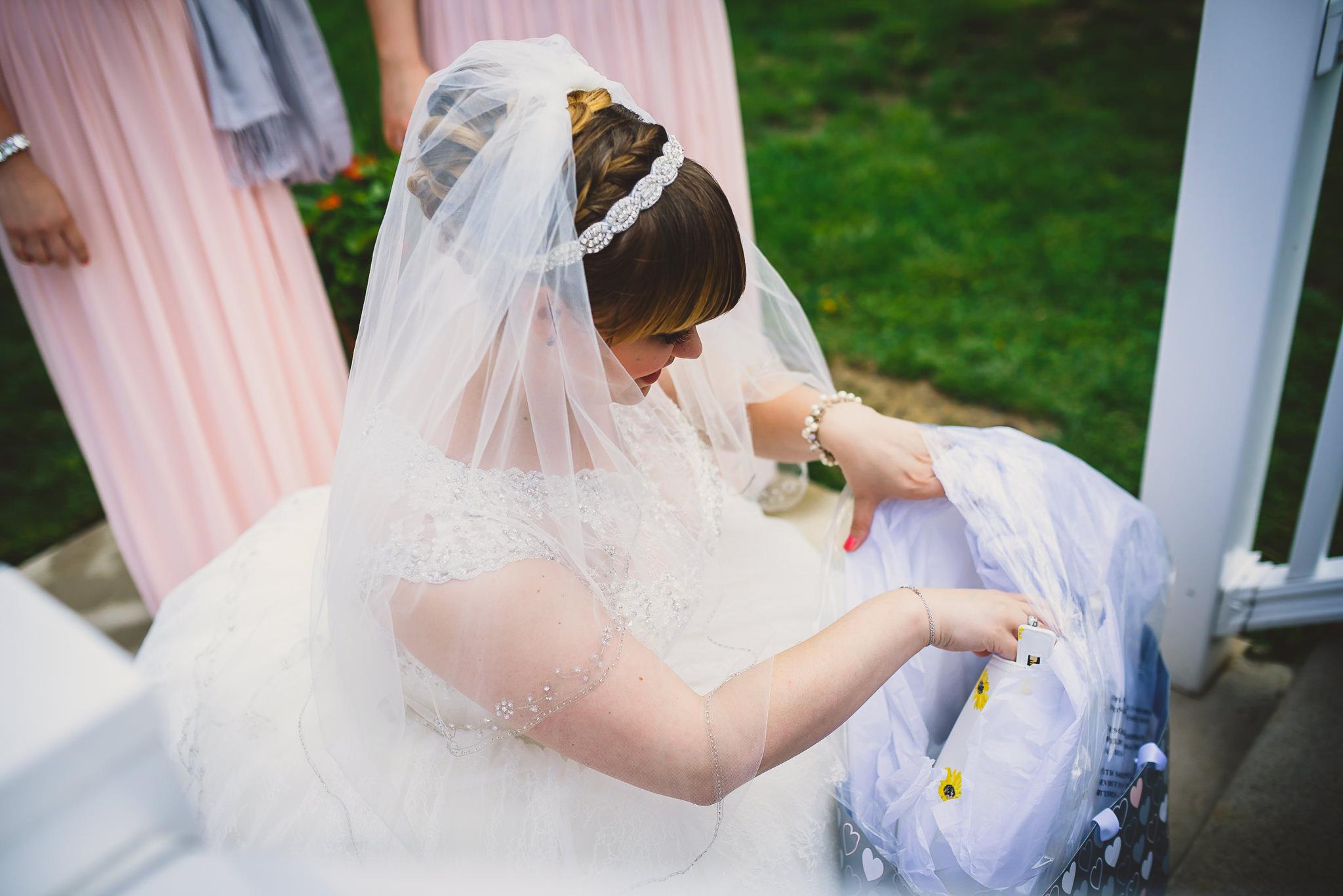 Warrington-Country-Club-Wedding-0017.jpg