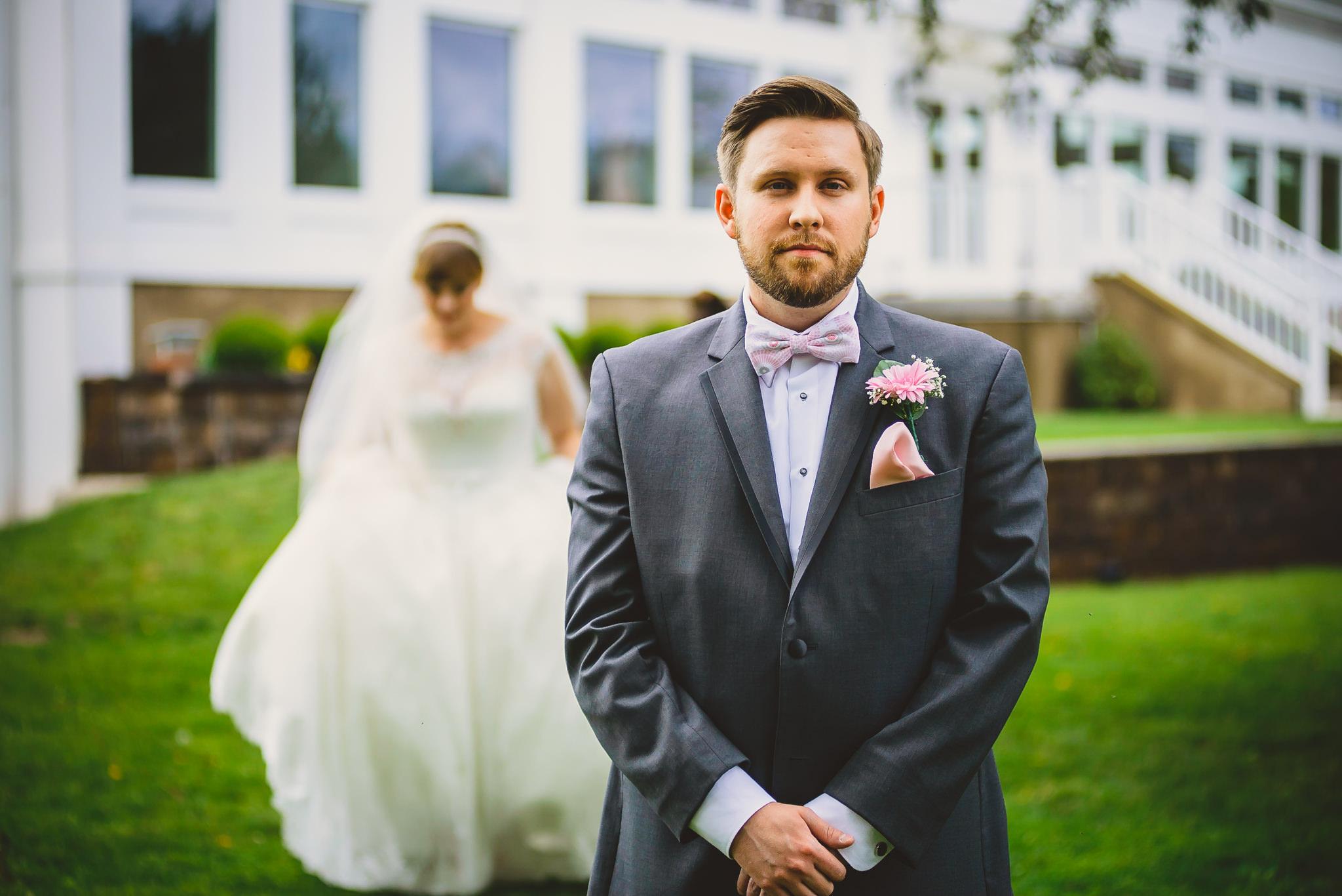 Warrington-Country-Club-Wedding-0019.jpg