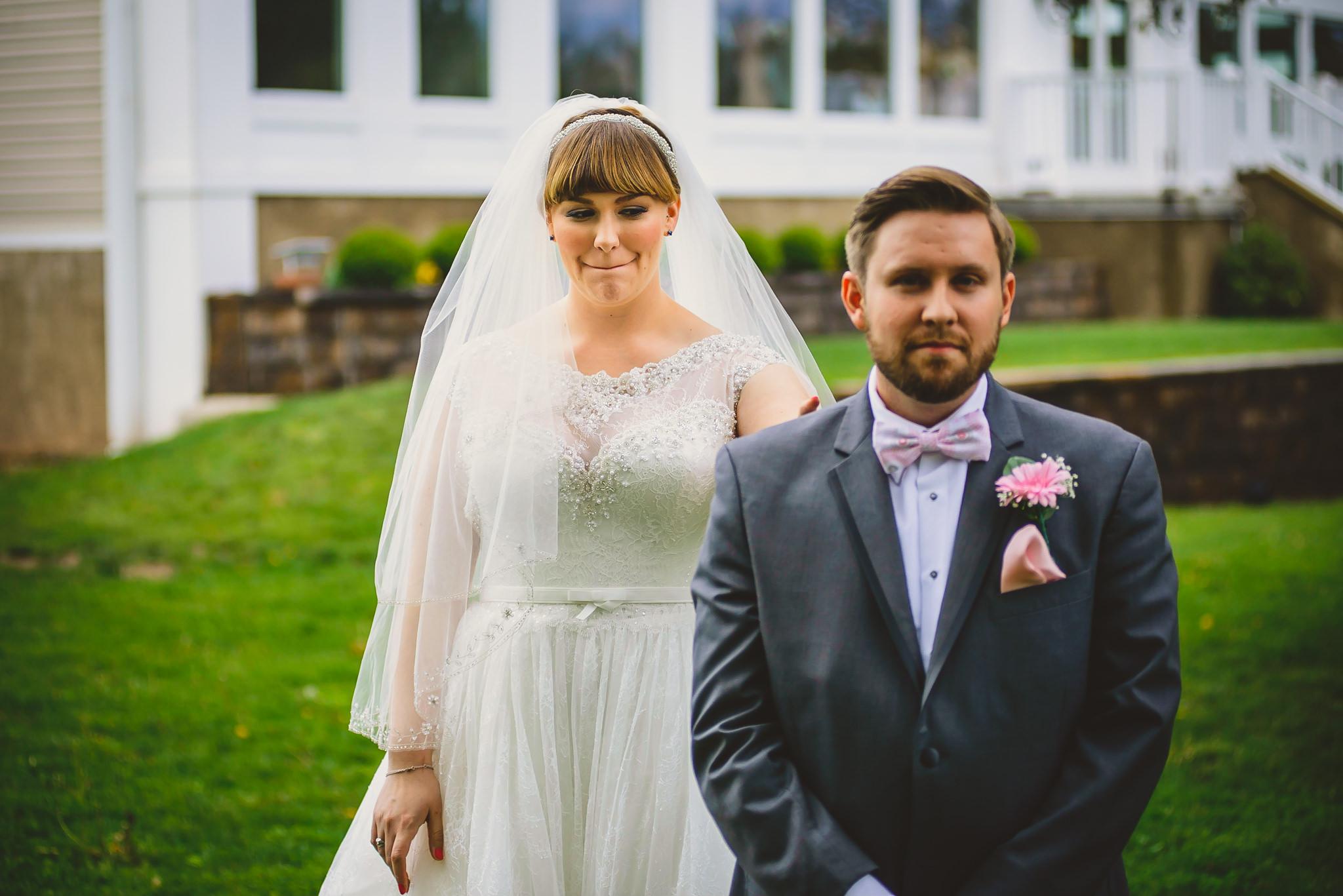 Warrington-Country-Club-Wedding-0020.jpg