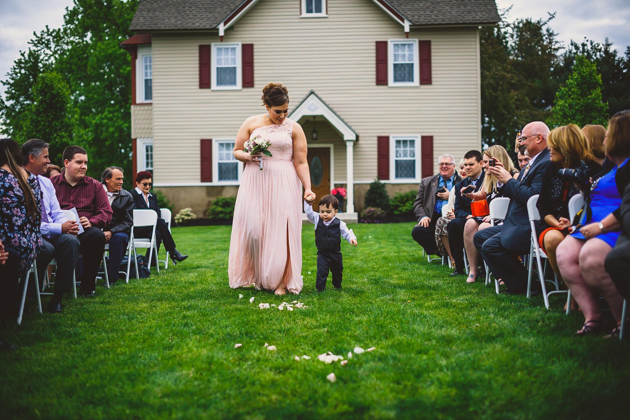 Warrington-Country-Club-Wedding-0027.jpg