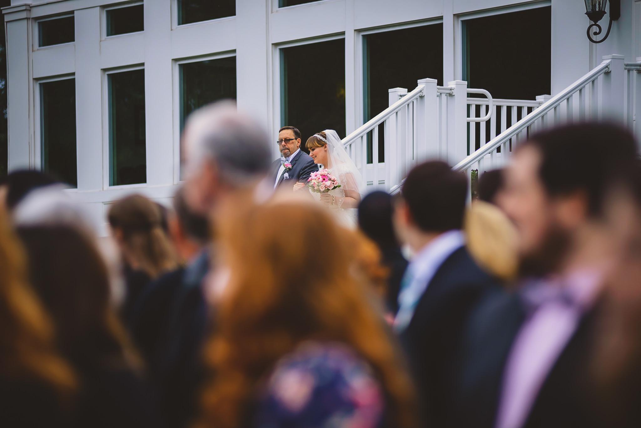 Warrington-Country-Club-Wedding-0028.jpg