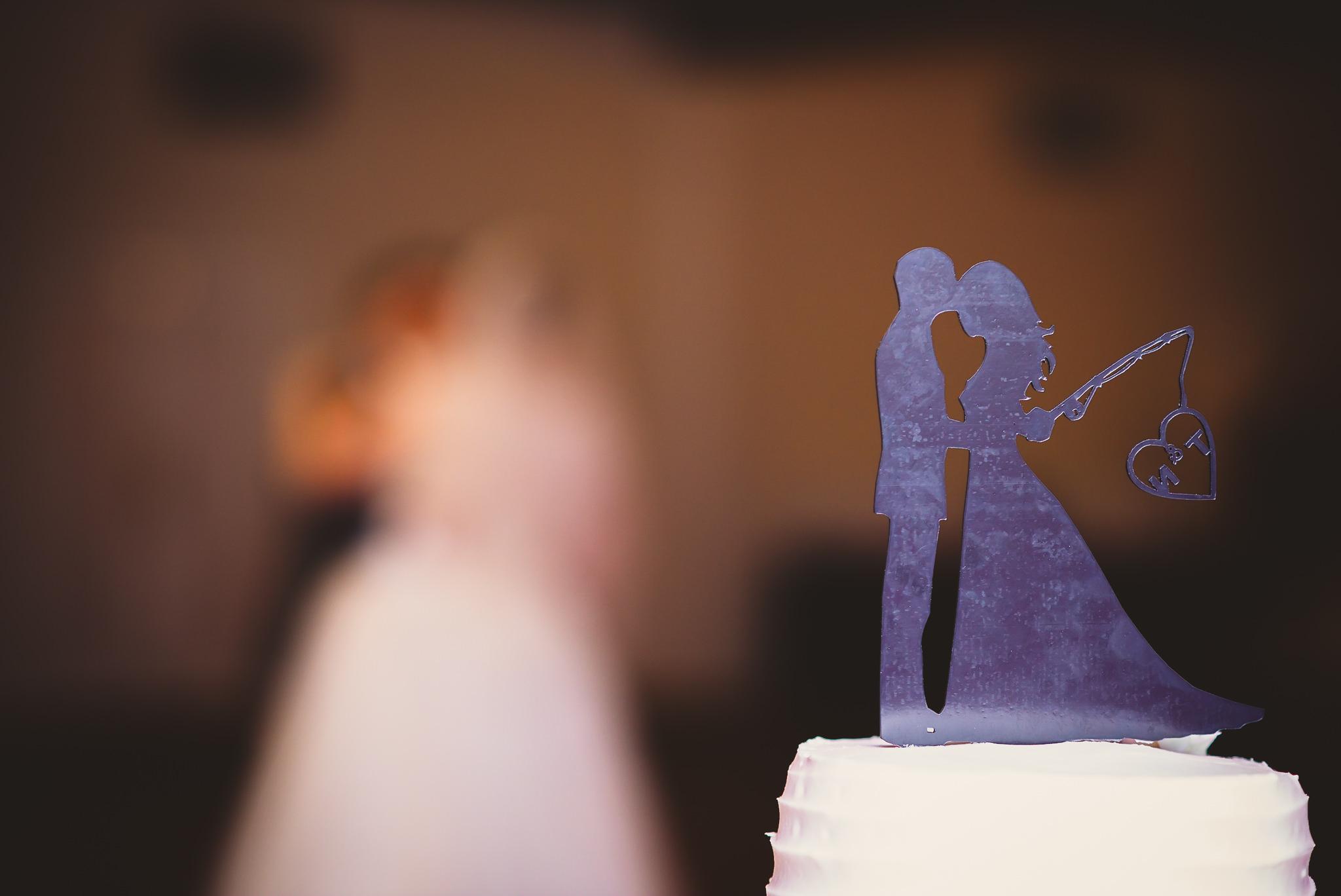 Warrington-Country-Club-Wedding-0032.jpg