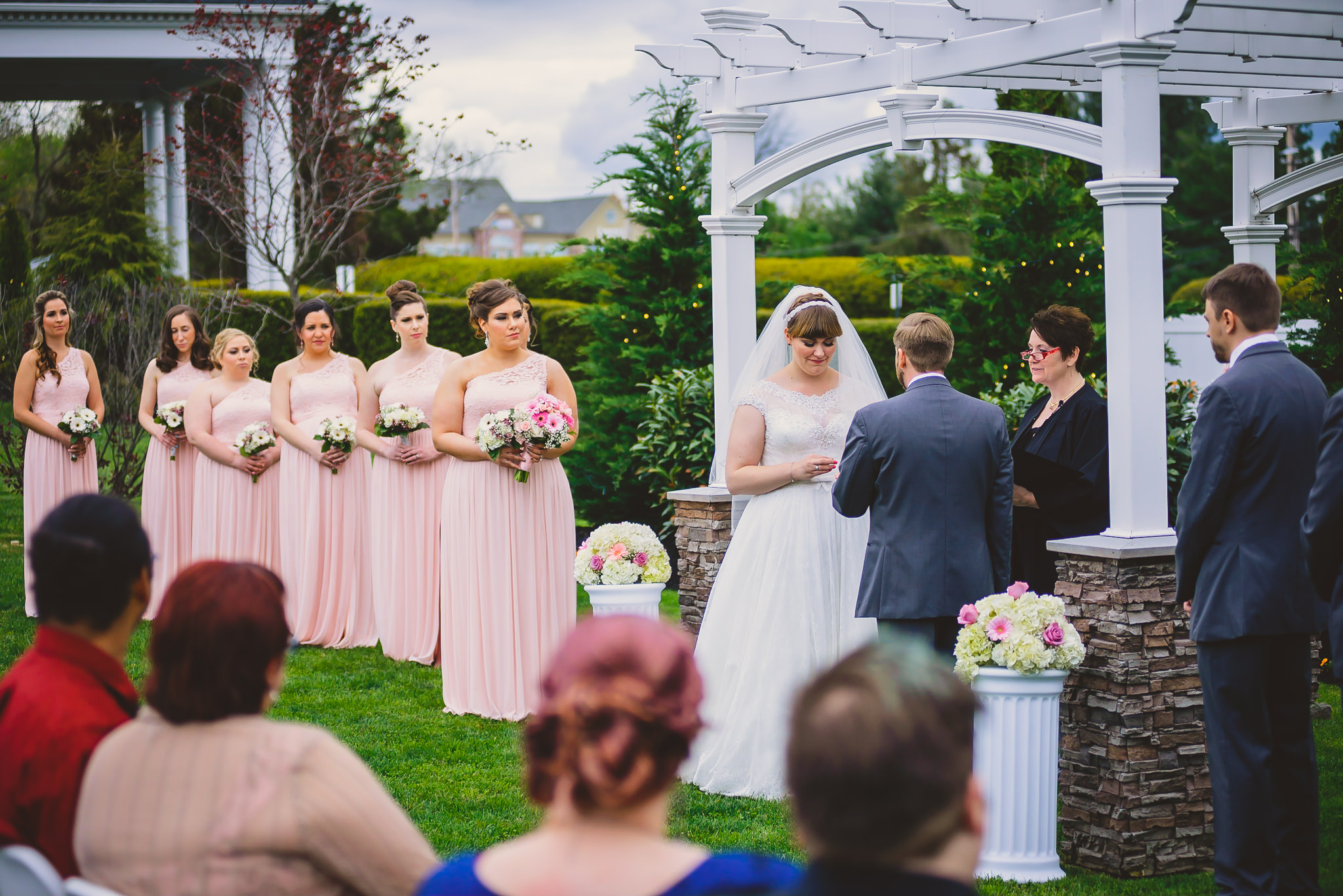 Warrington-Country-Club-Wedding-0031.jpg