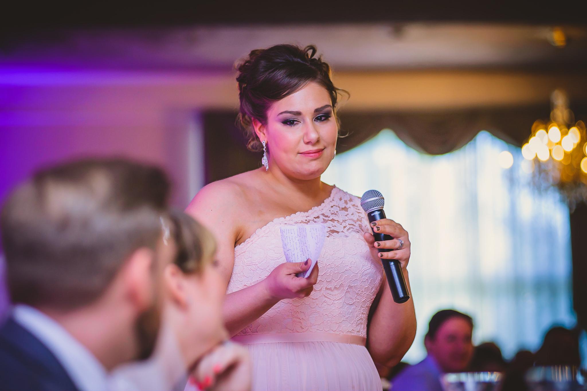 Warrington-Country-Club-Wedding-0037.jpg