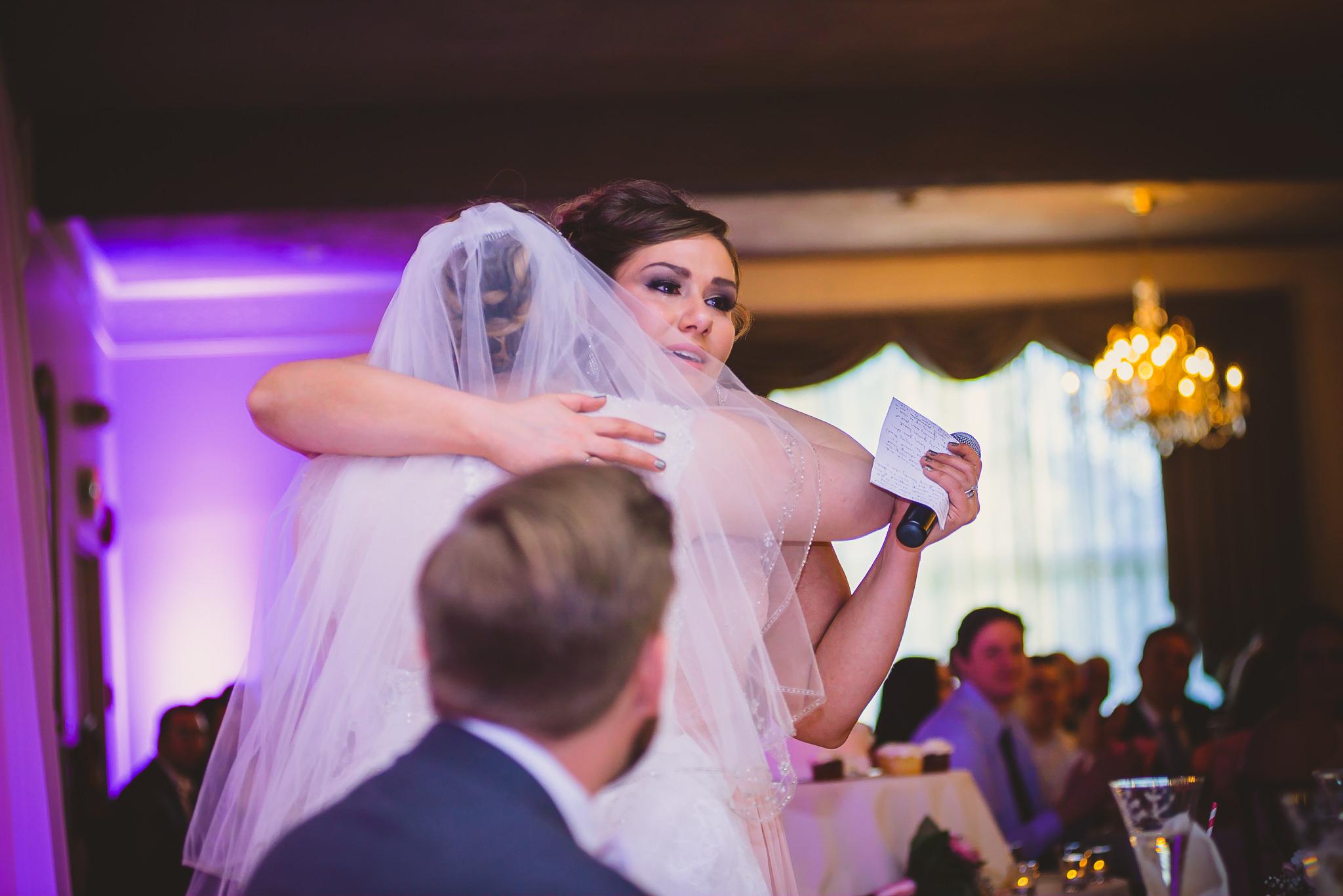 Warrington-Country-Club-Wedding-0038.jpg