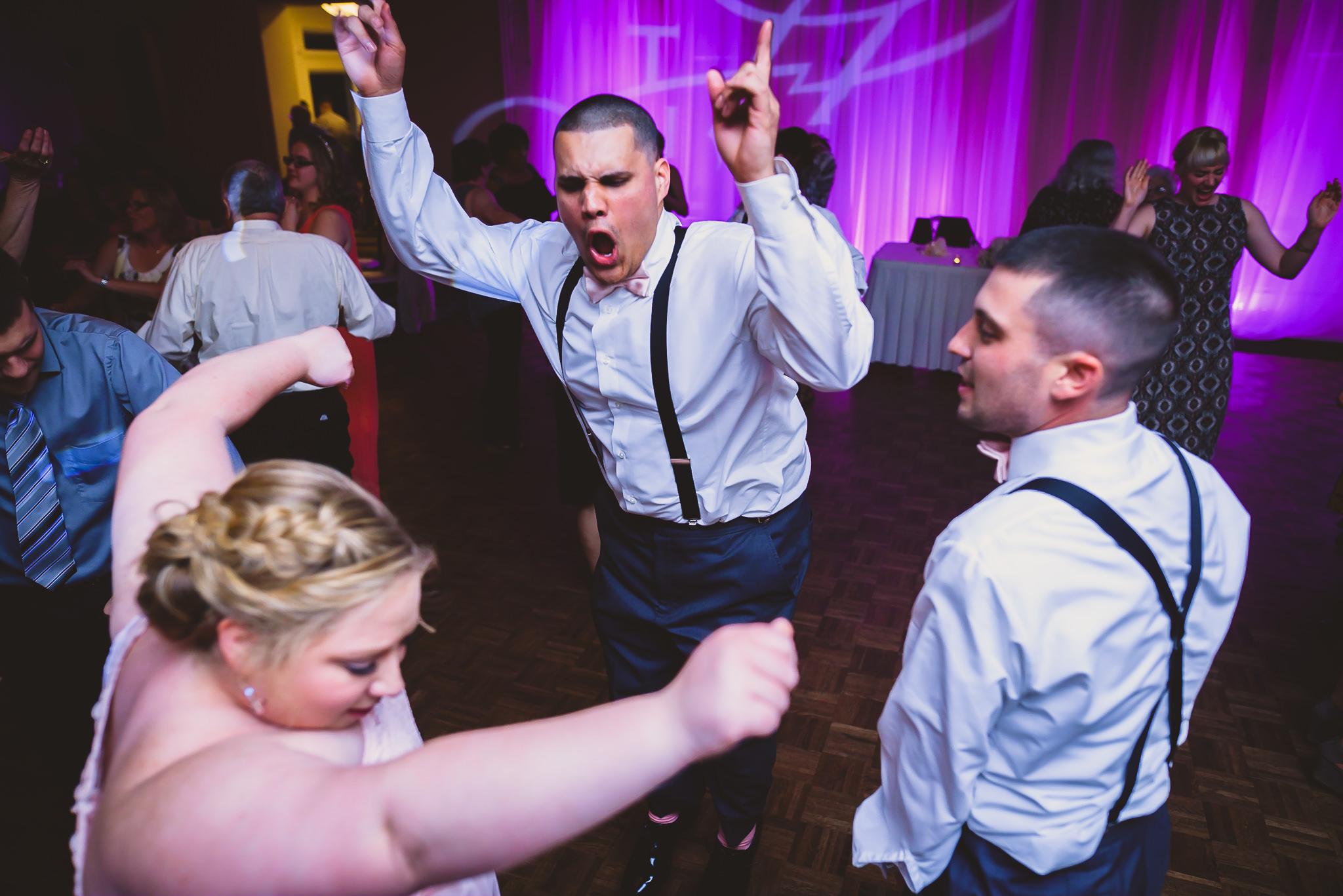Warrington-Country-Club-Wedding-0041.jpg