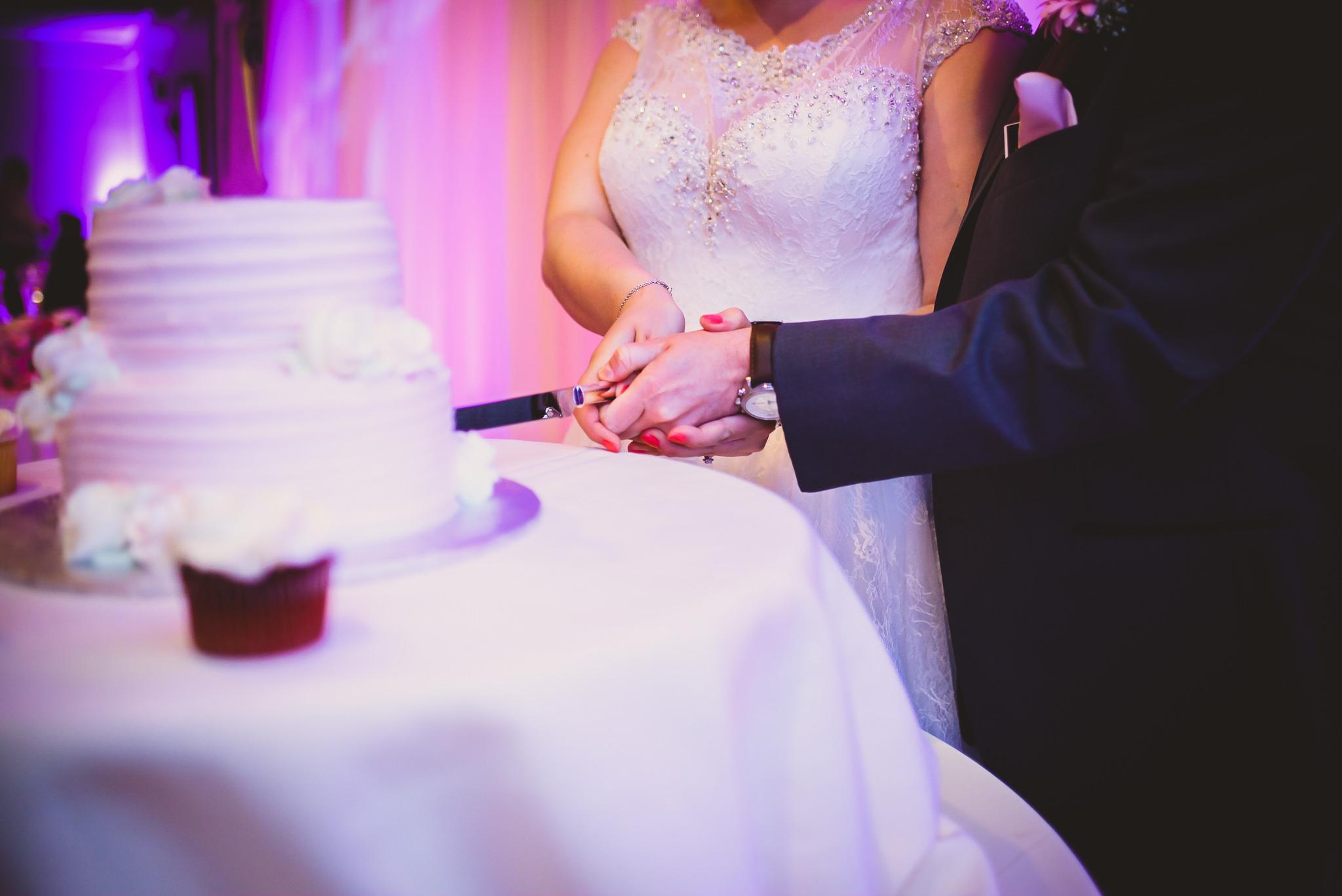 Warrington-Country-Club-Wedding-0047.jpg