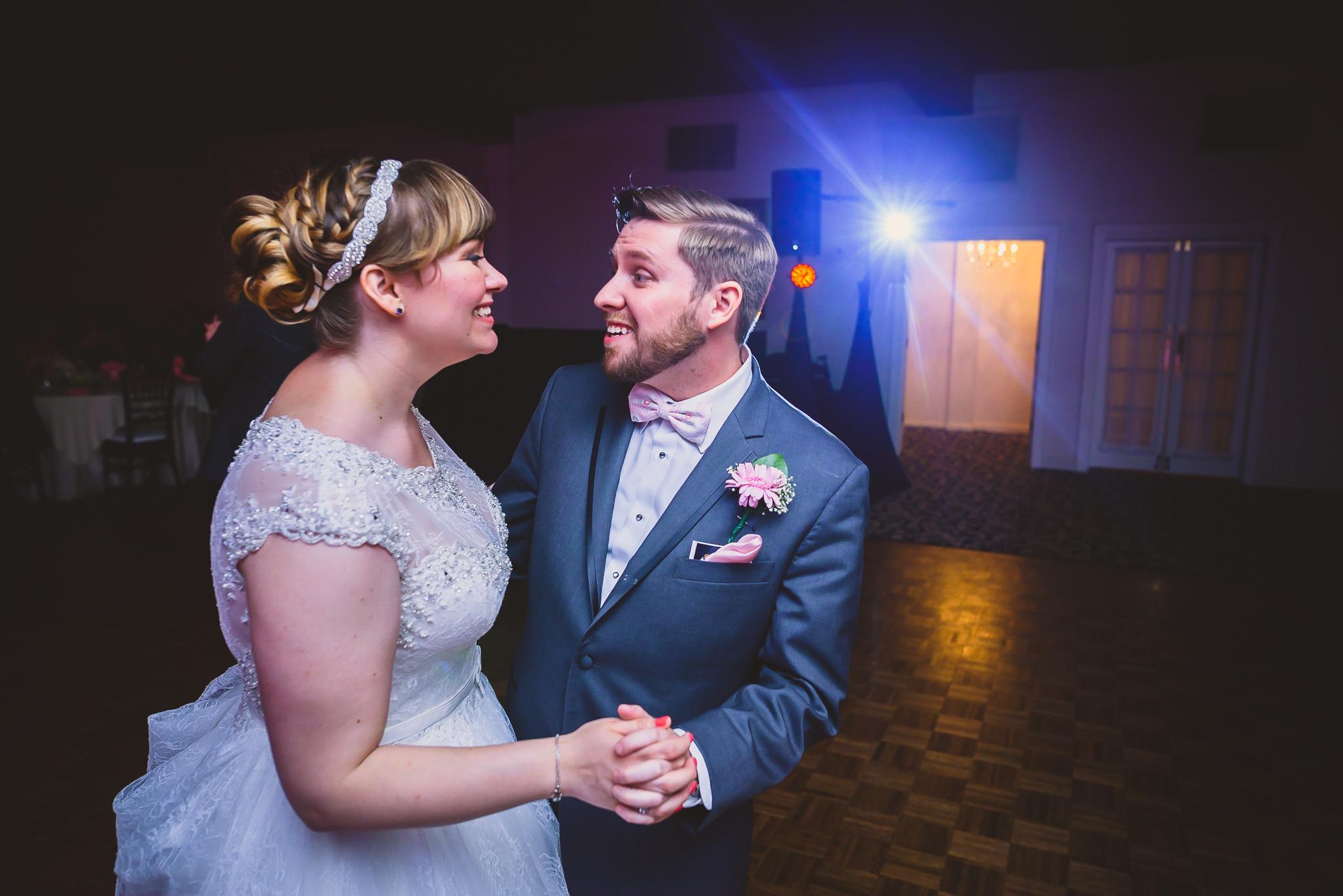 Warrington-Country-Club-Wedding-0049.jpg