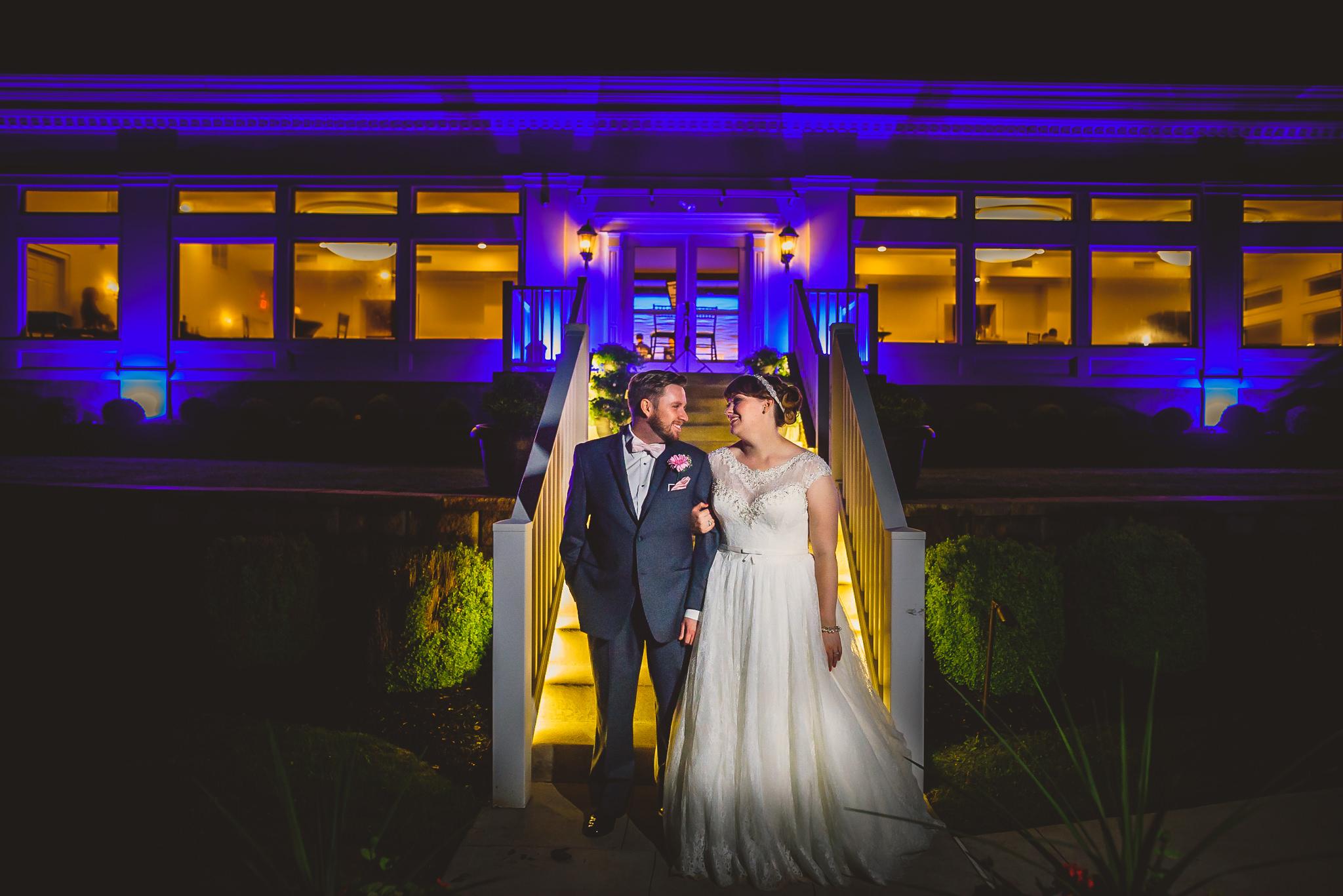 Warrington-Country-Club-Wedding