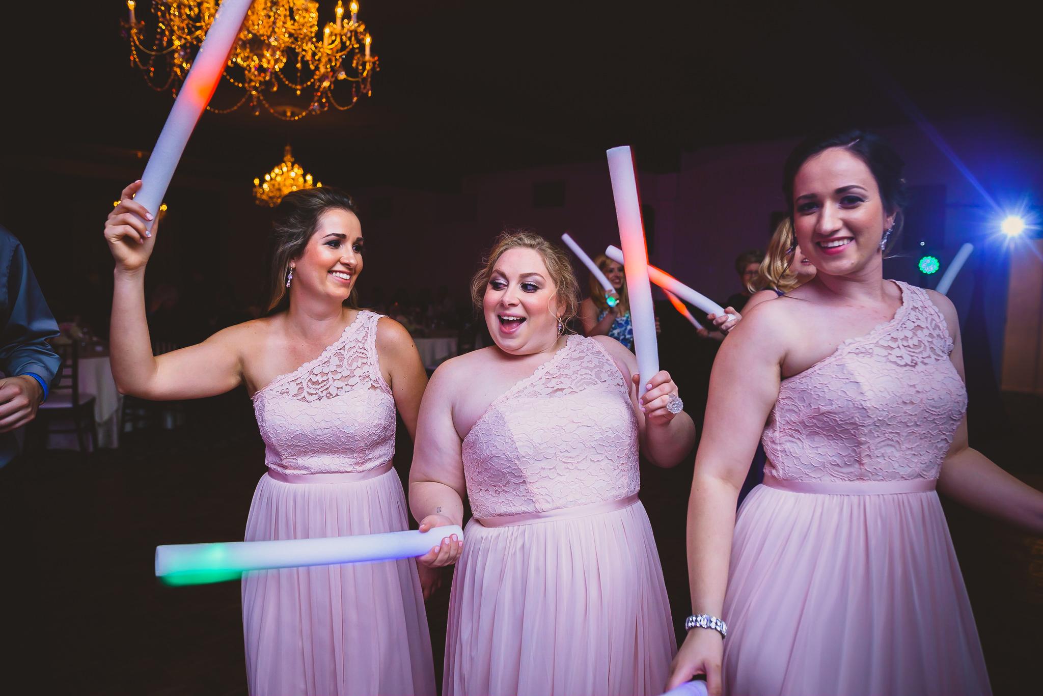 Warrington-Country-Club-Wedding-0052.jpg