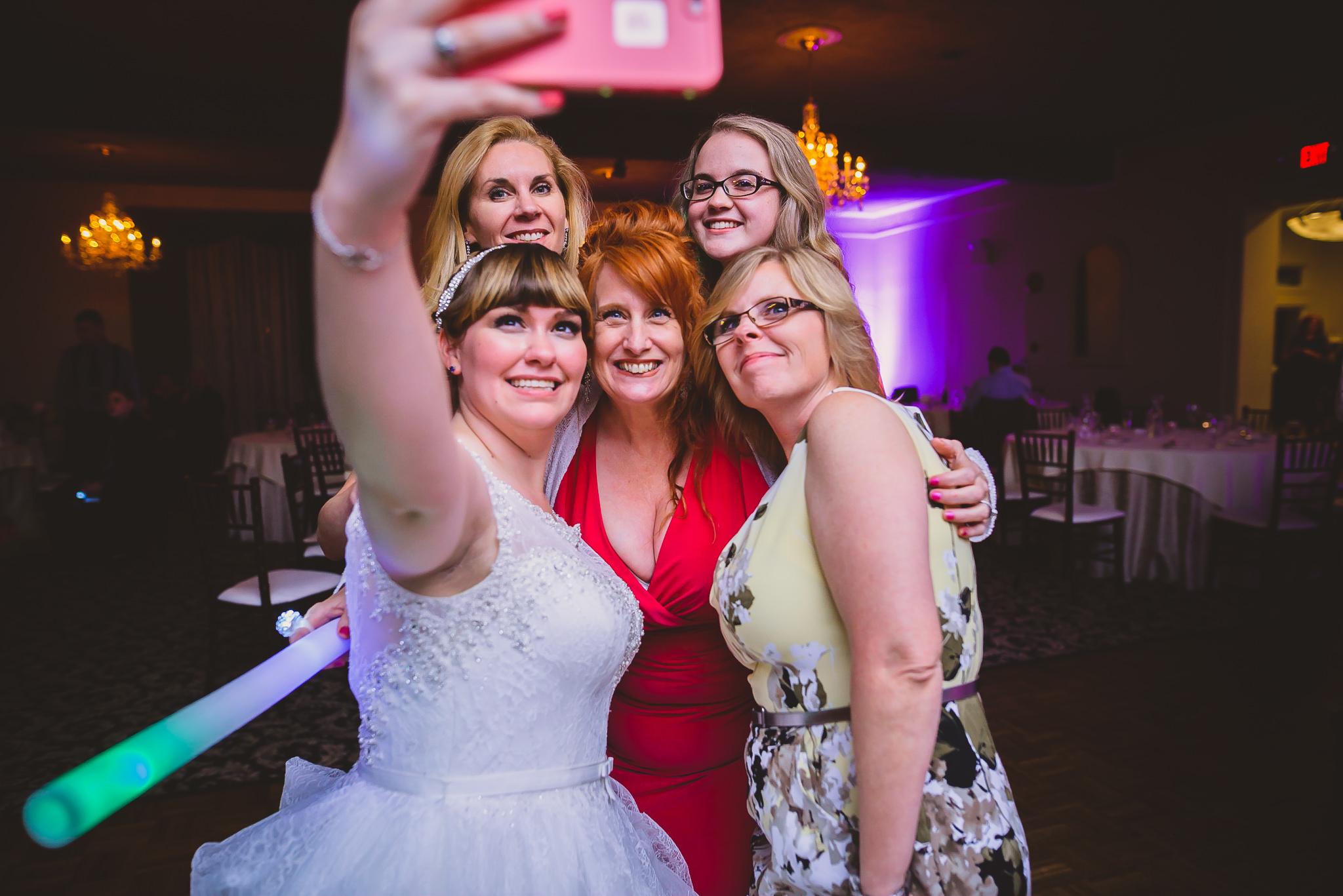 Warrington-Country-Club-Wedding-0054.jpg