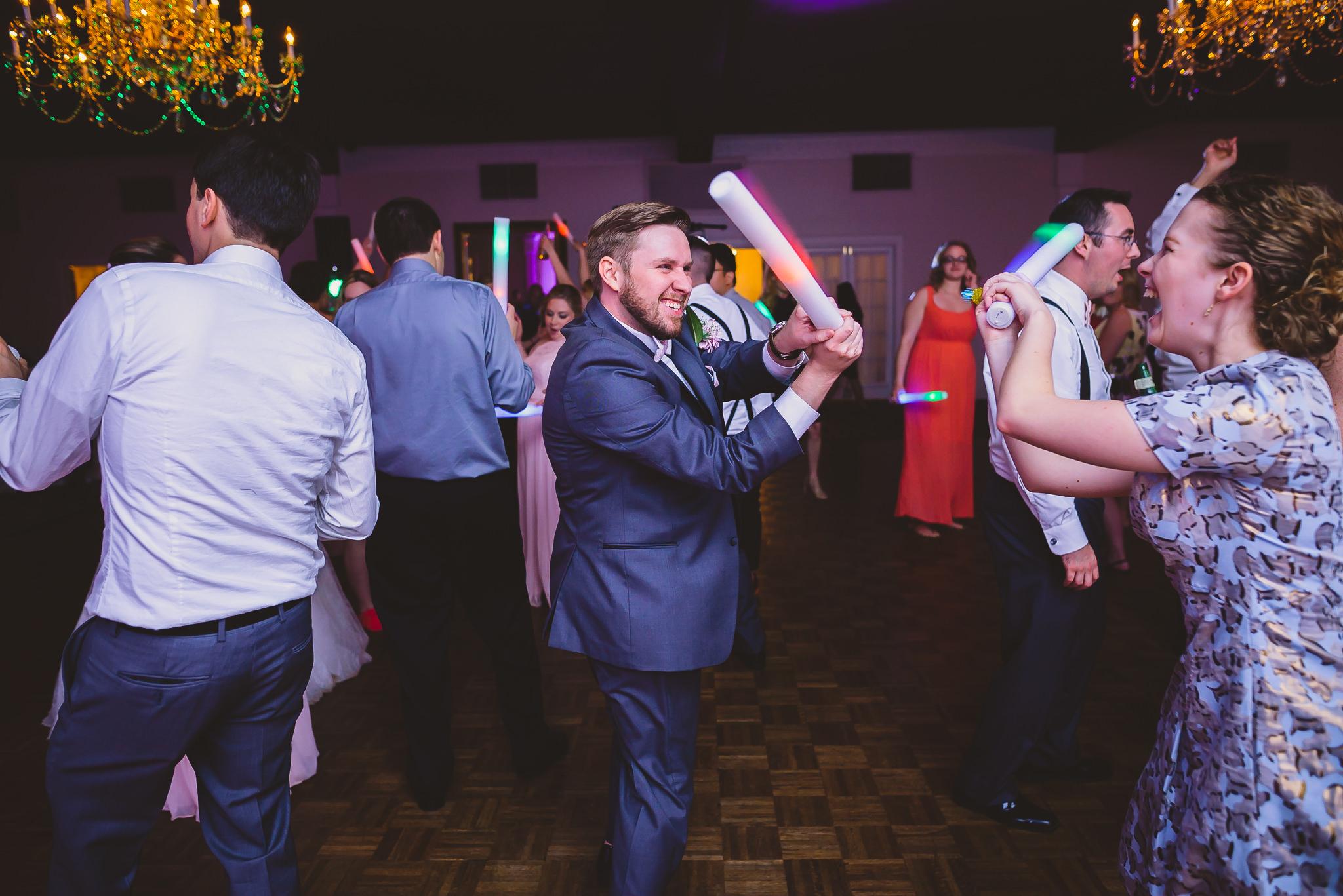 Warrington-Country-Club-Wedding-0053.jpg