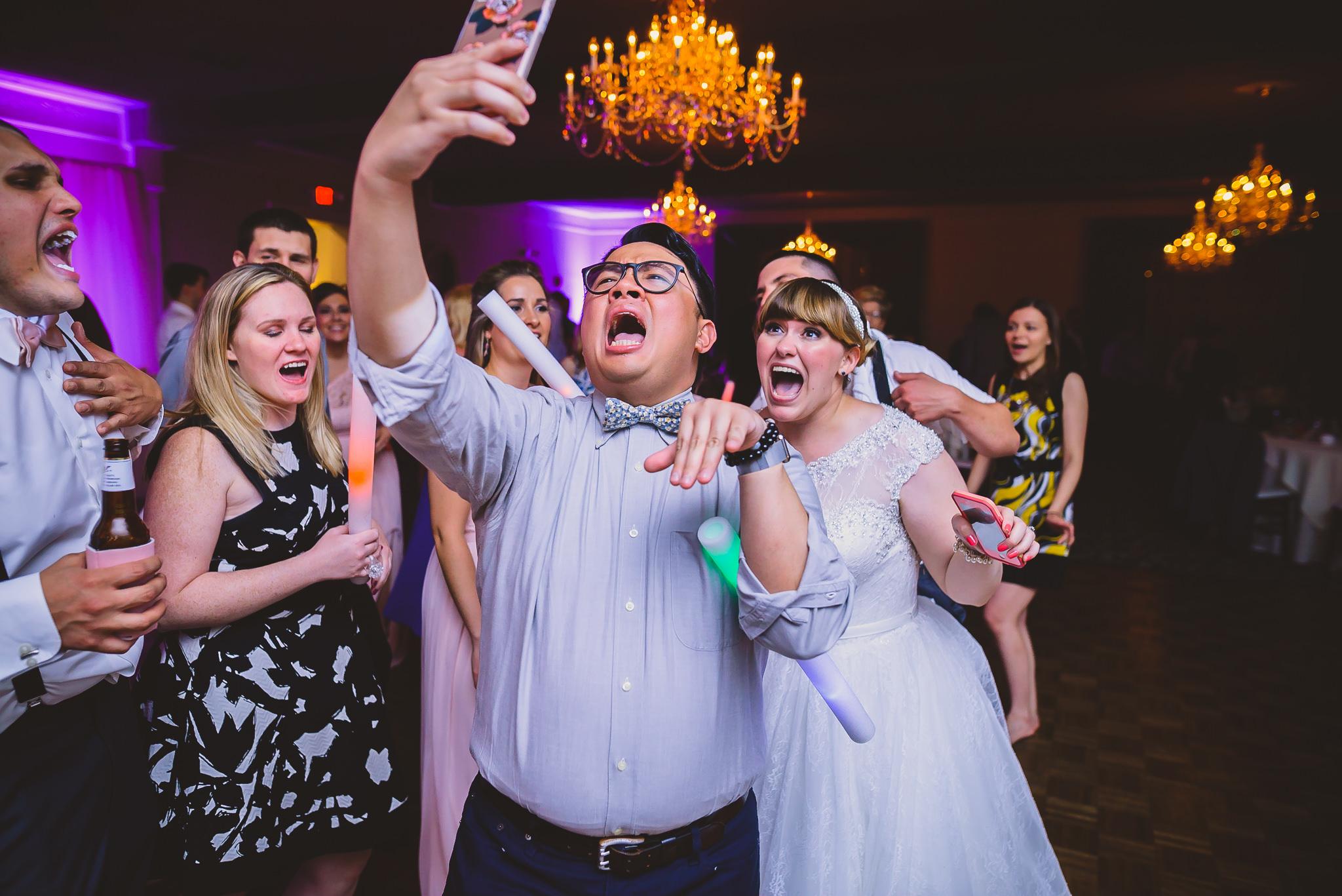 Warrington-Country-Club-Wedding-0056.jpg