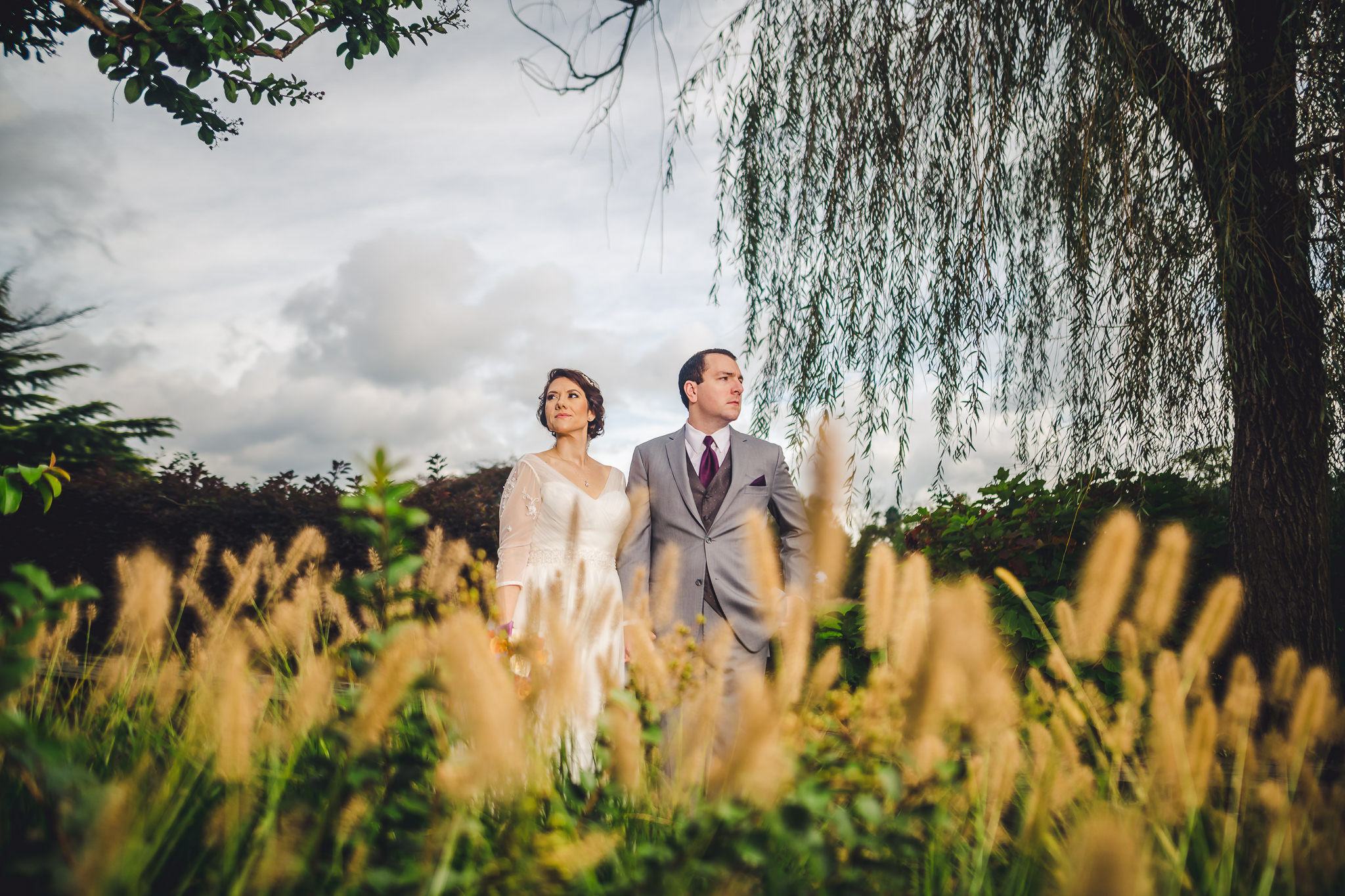 Talamore-Country-Club-Wedding-Photographer