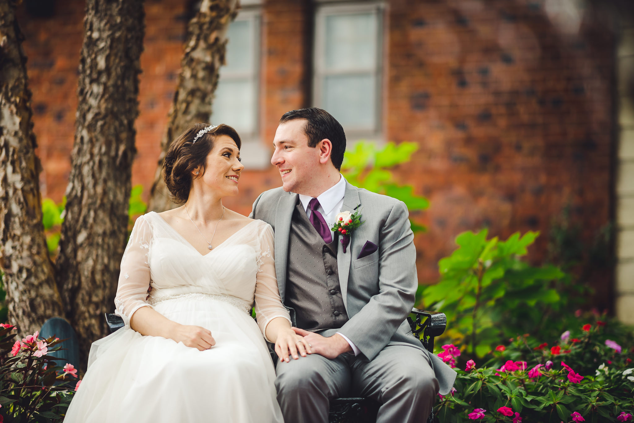 Talamore-Country-Club-Wedding-Photos