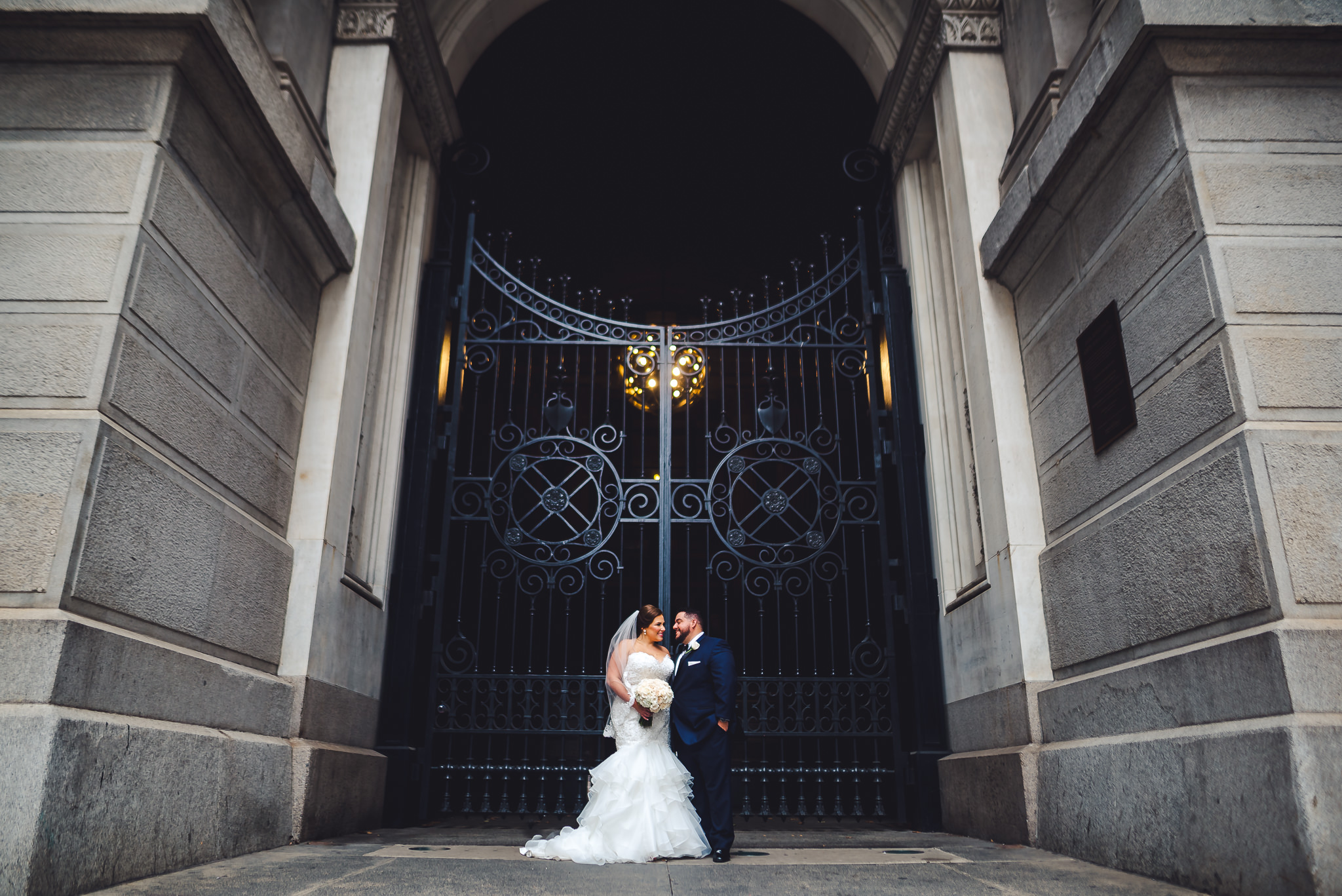 Cescaphe-Ballroom-Wedding-Photographers-in-Philadelphia