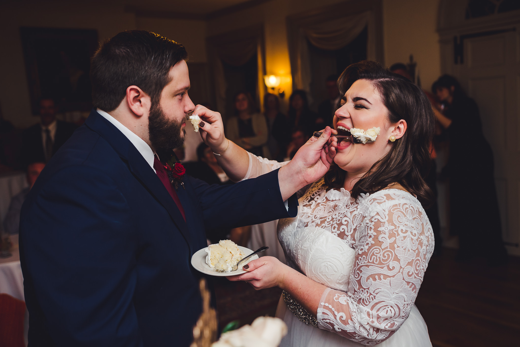 Duportail-House-Wedding-Photographers-in-Philadelphia