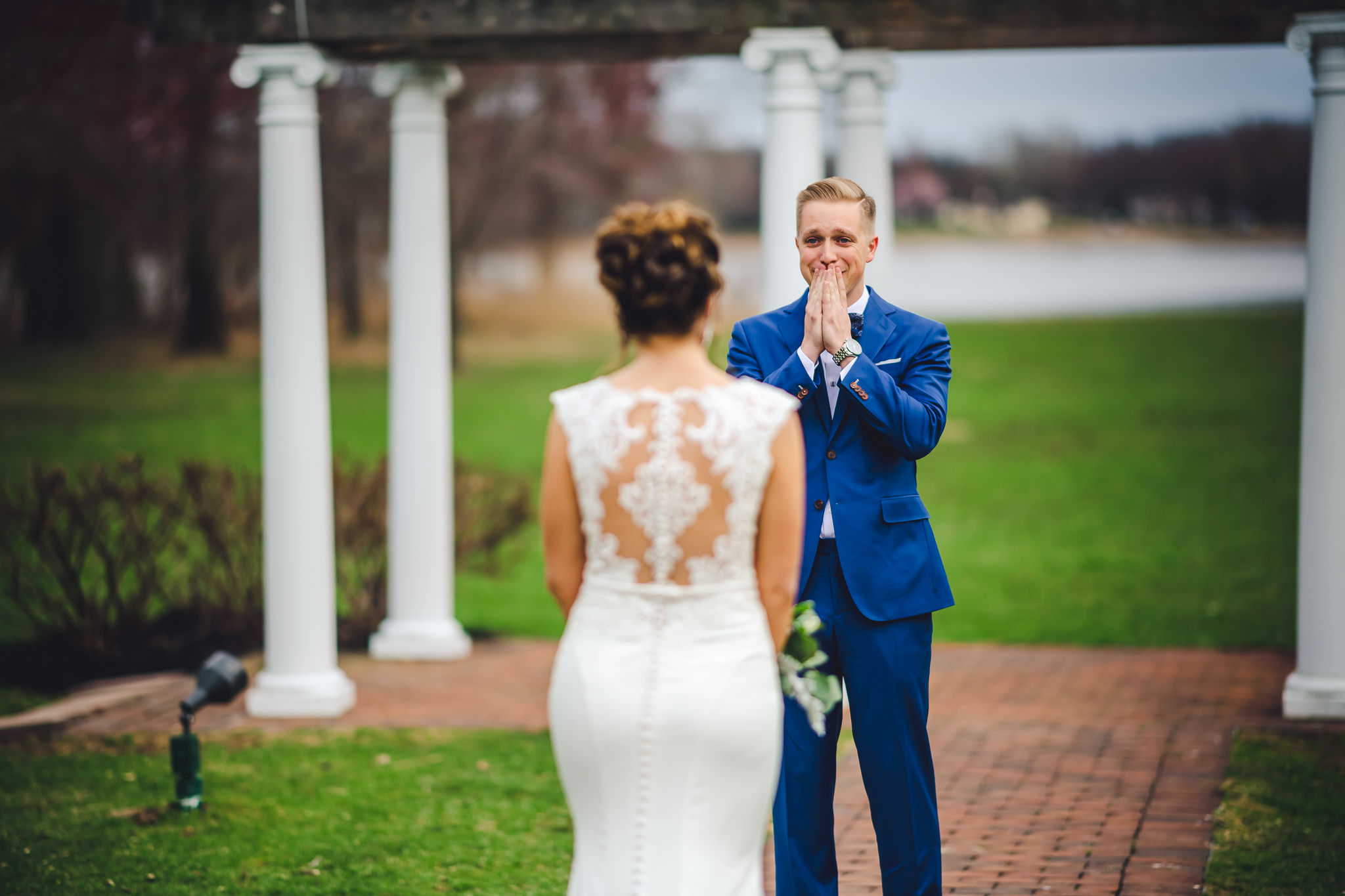 Pen-Ryn-Estate-Philadelphia-Wedding-Photographers