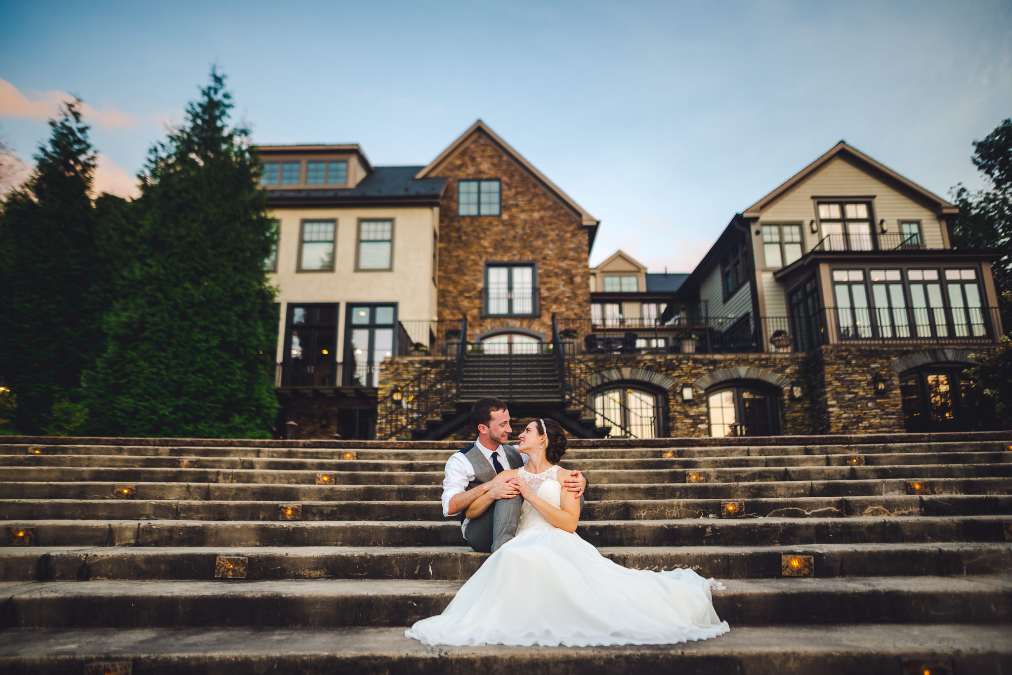 The-Lake-House-Inn-Wedding-Photographers-in-Philadelphia