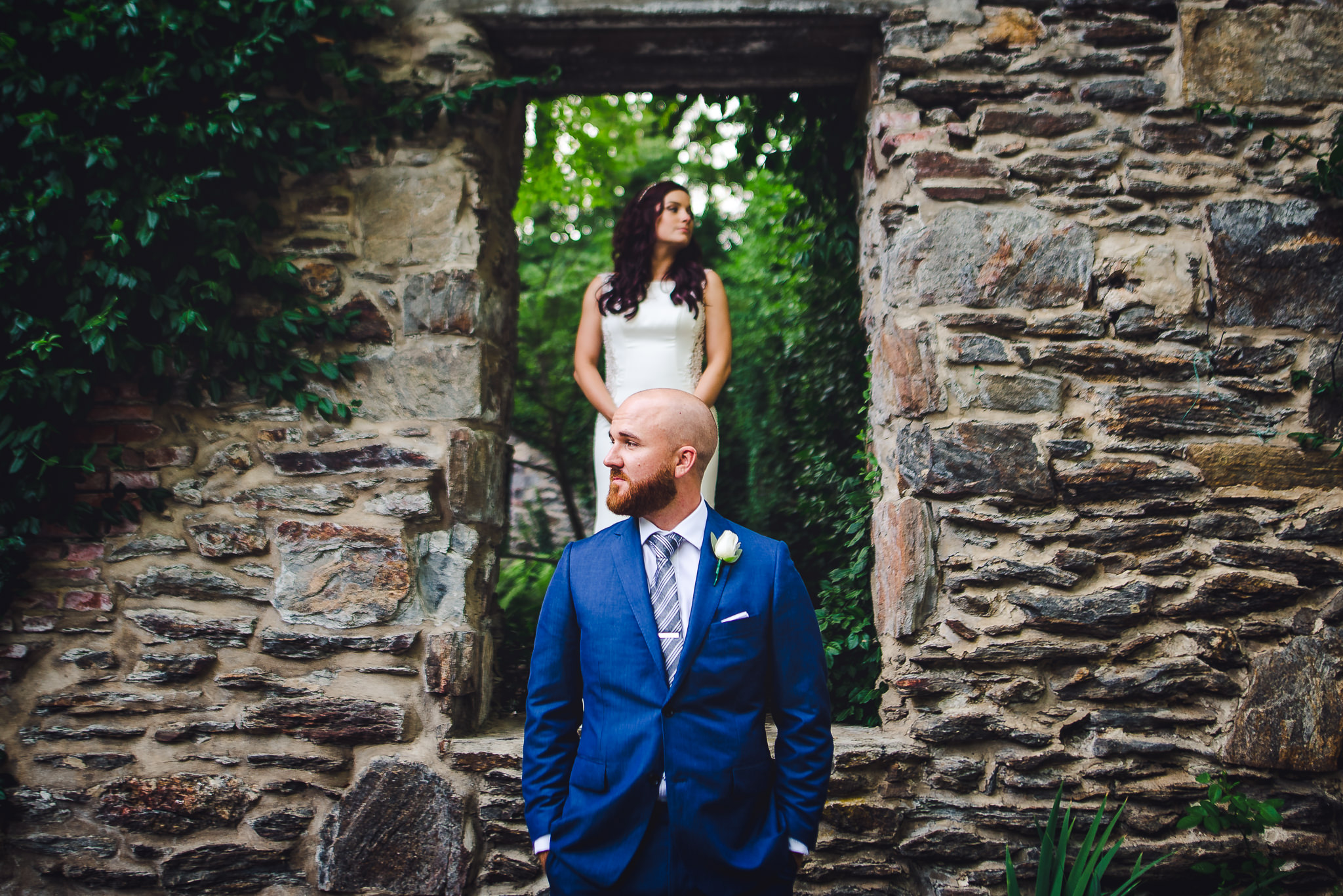 The-Old-Mill-Rose-Valley-Wedding-Photographers-in-Philadelphia