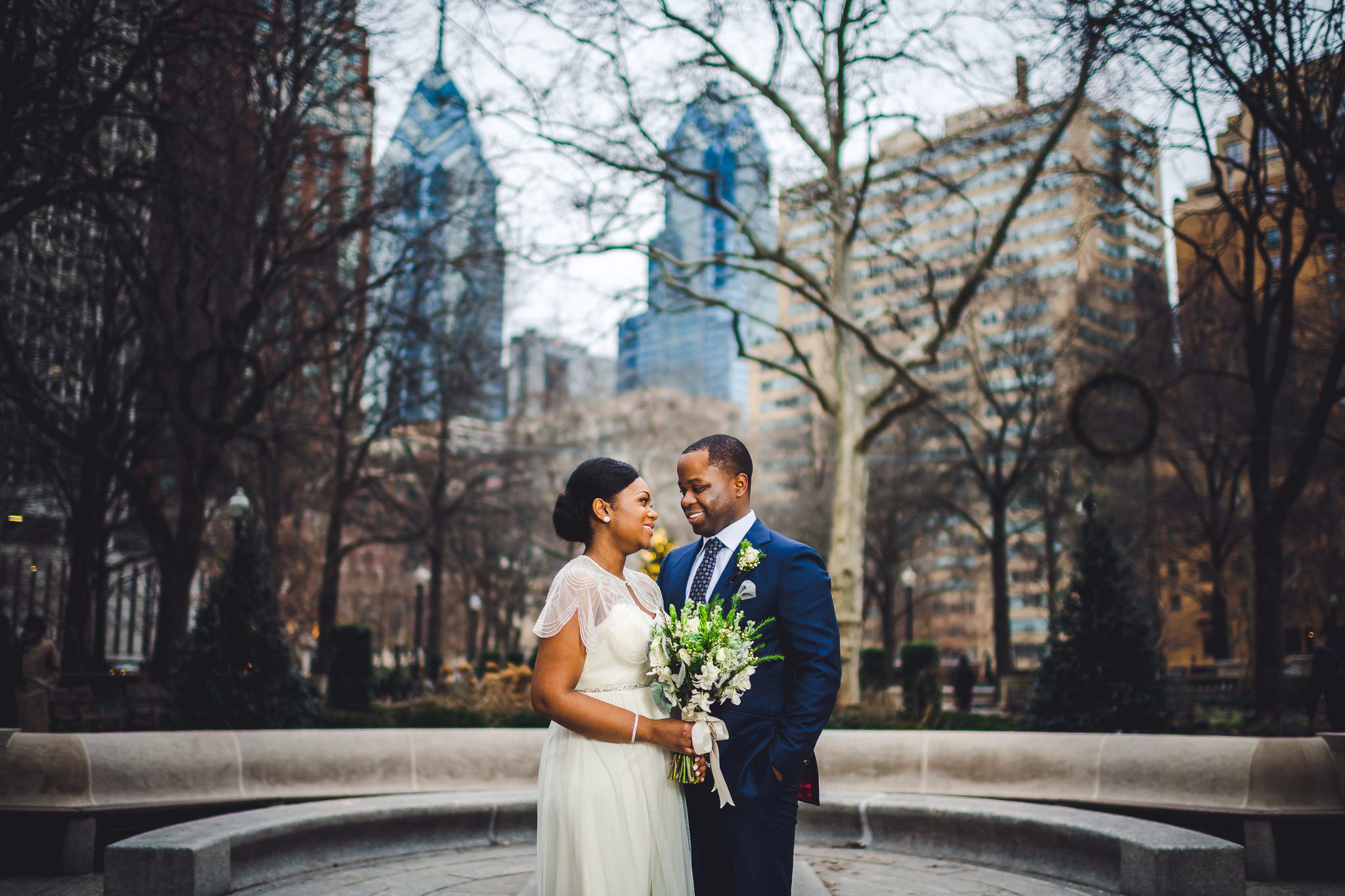 Wedding-Photographers-in-Philadelphia