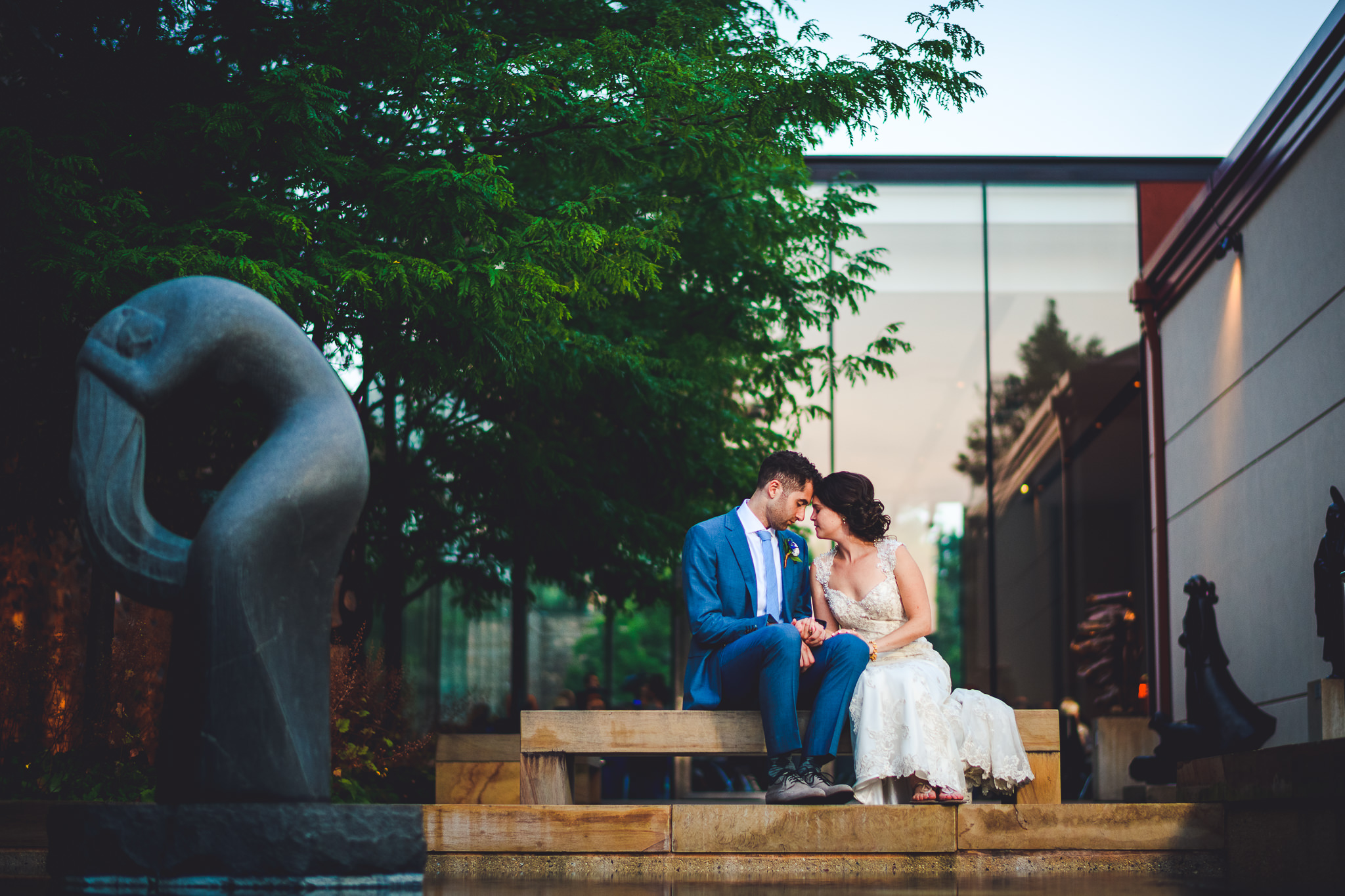 James-Michener-Art-Museum-Wedding-Photographers-in-Philadelphia