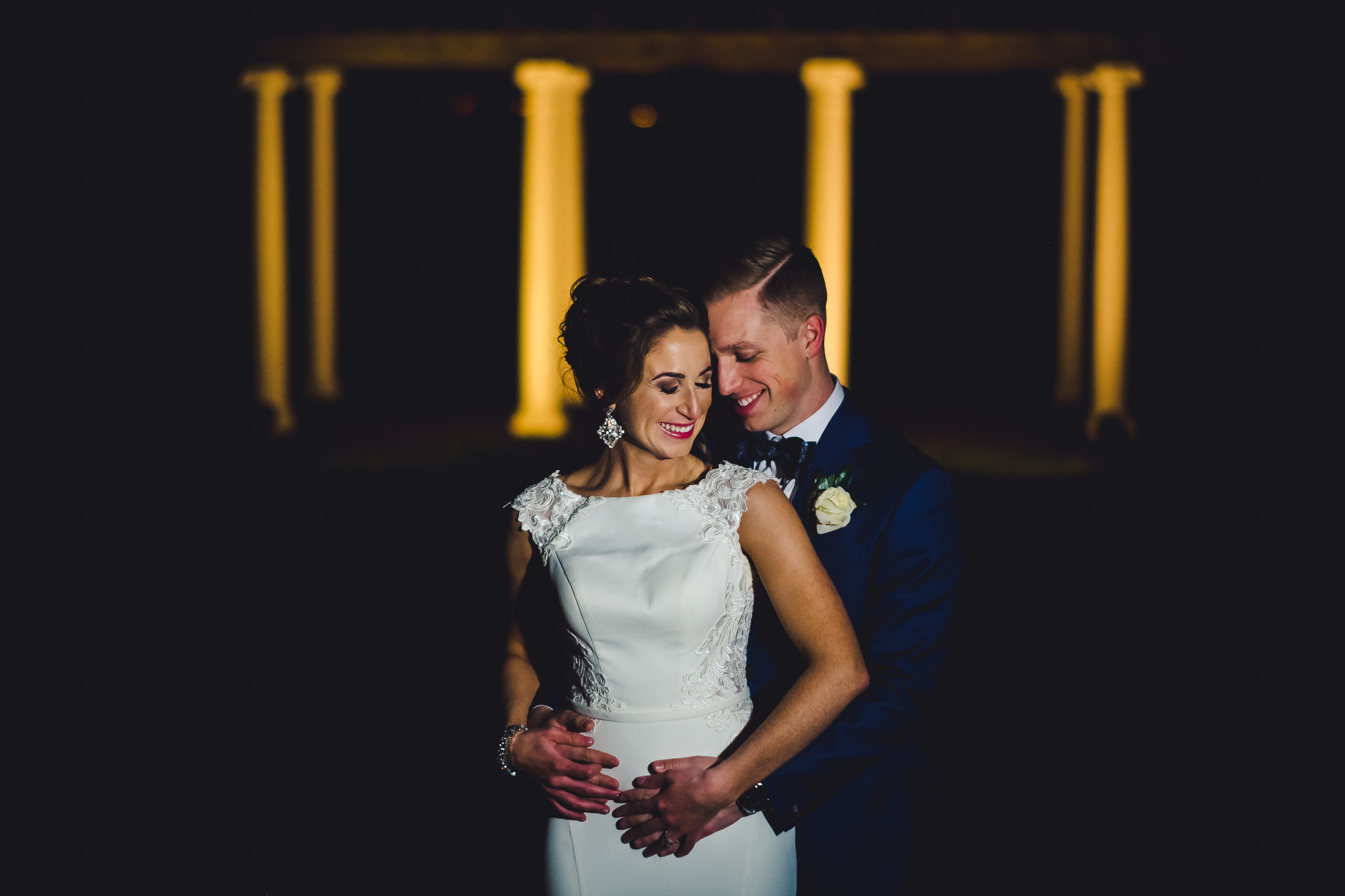 Pen-Ryn-Estate-Philly-Wedding-Photographer