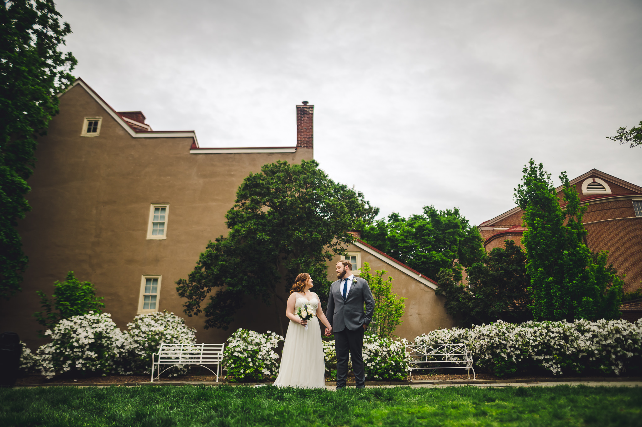 Powel-House-Wedding-Photographers-in-Philadelphia