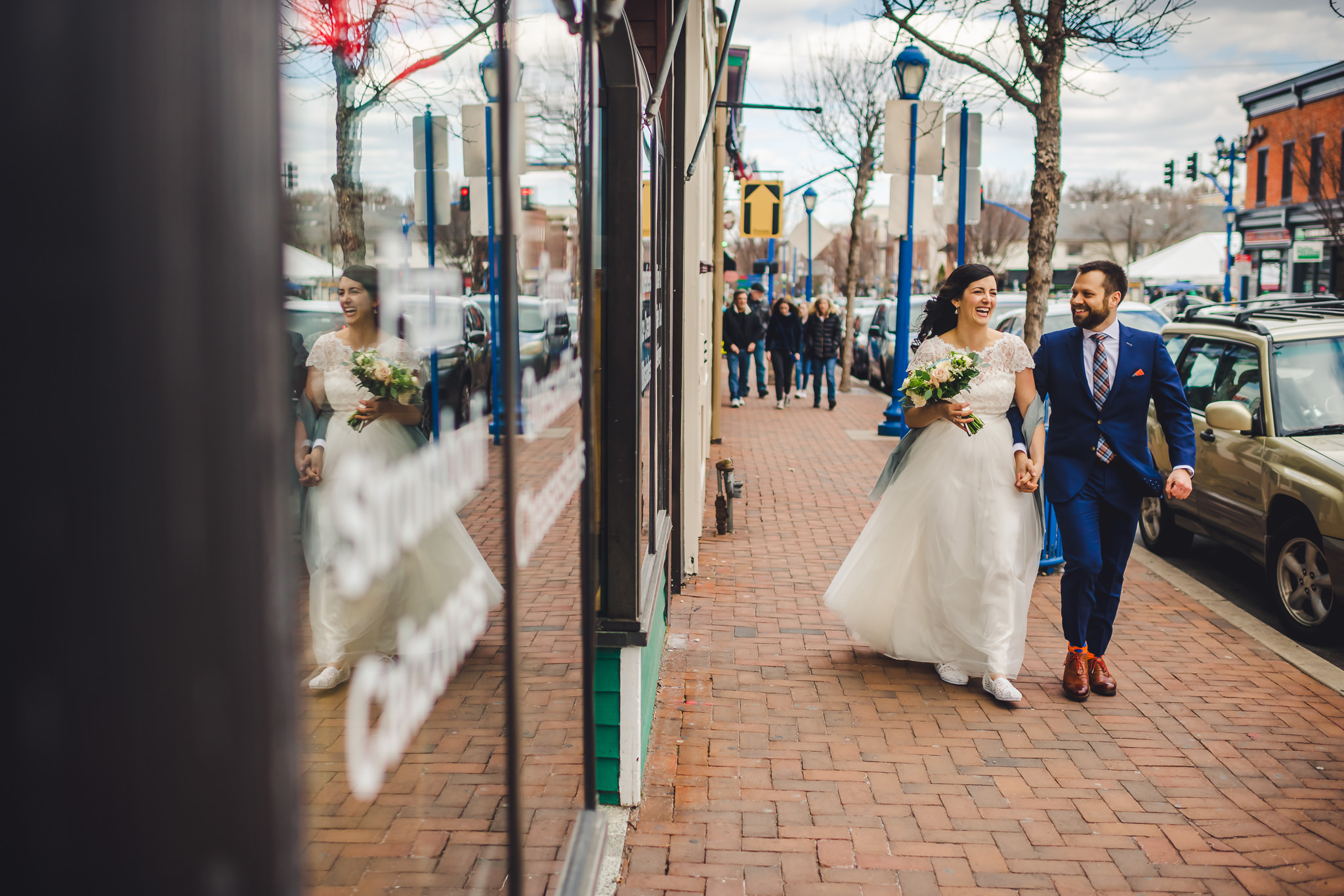 Anton-Drummond-Photography-Wedding-Photographers-in-Philadelphia