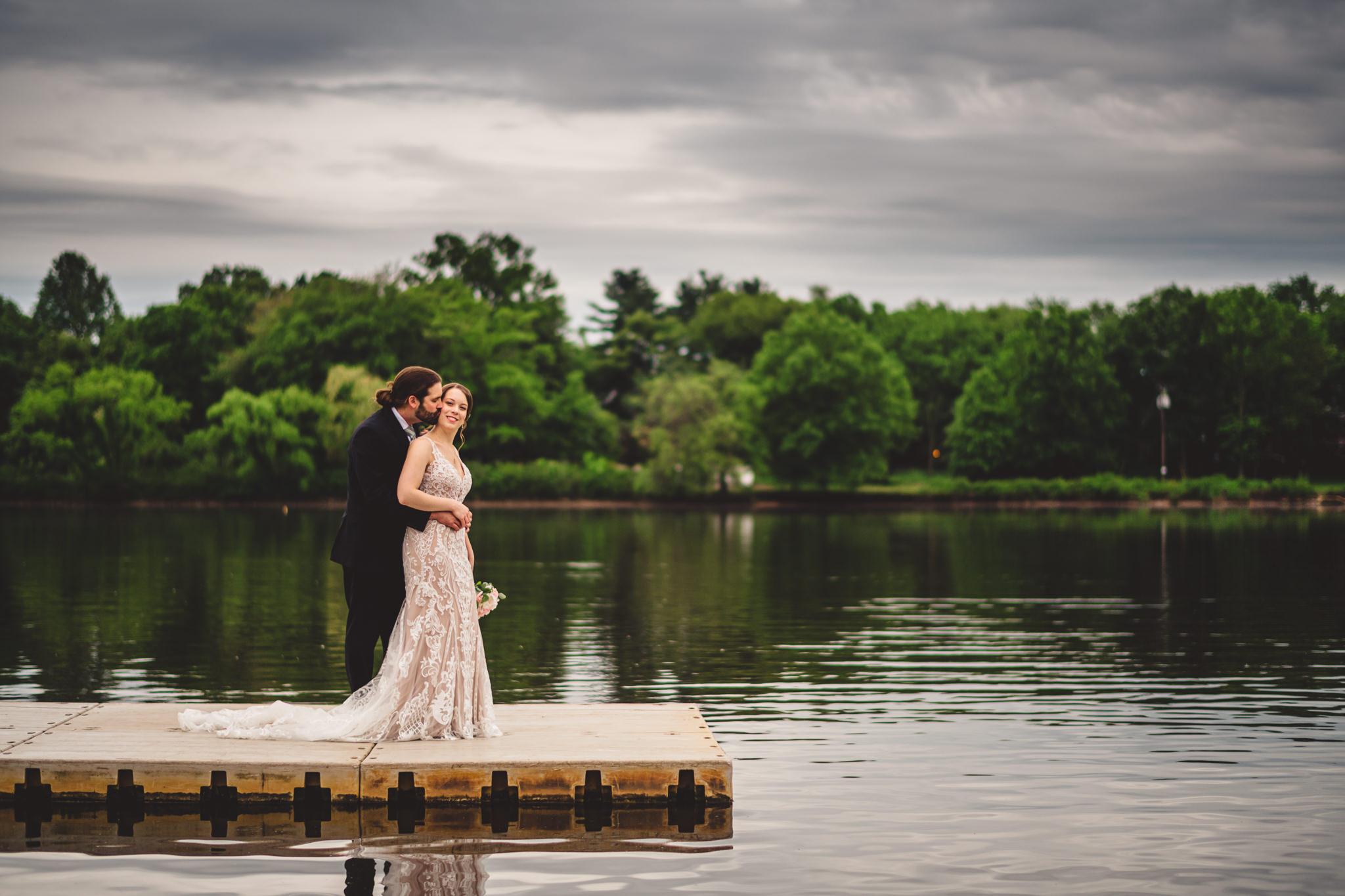 Camden-County-Boathouse-Wedding