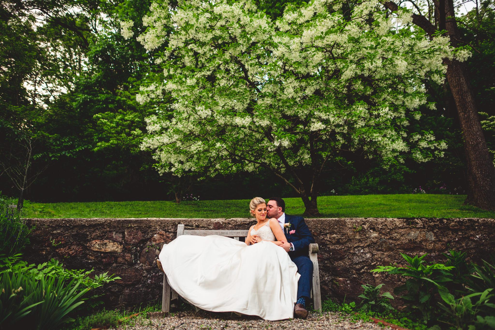 The-Washington-at-Historic-Yellow-Springs-Wedding