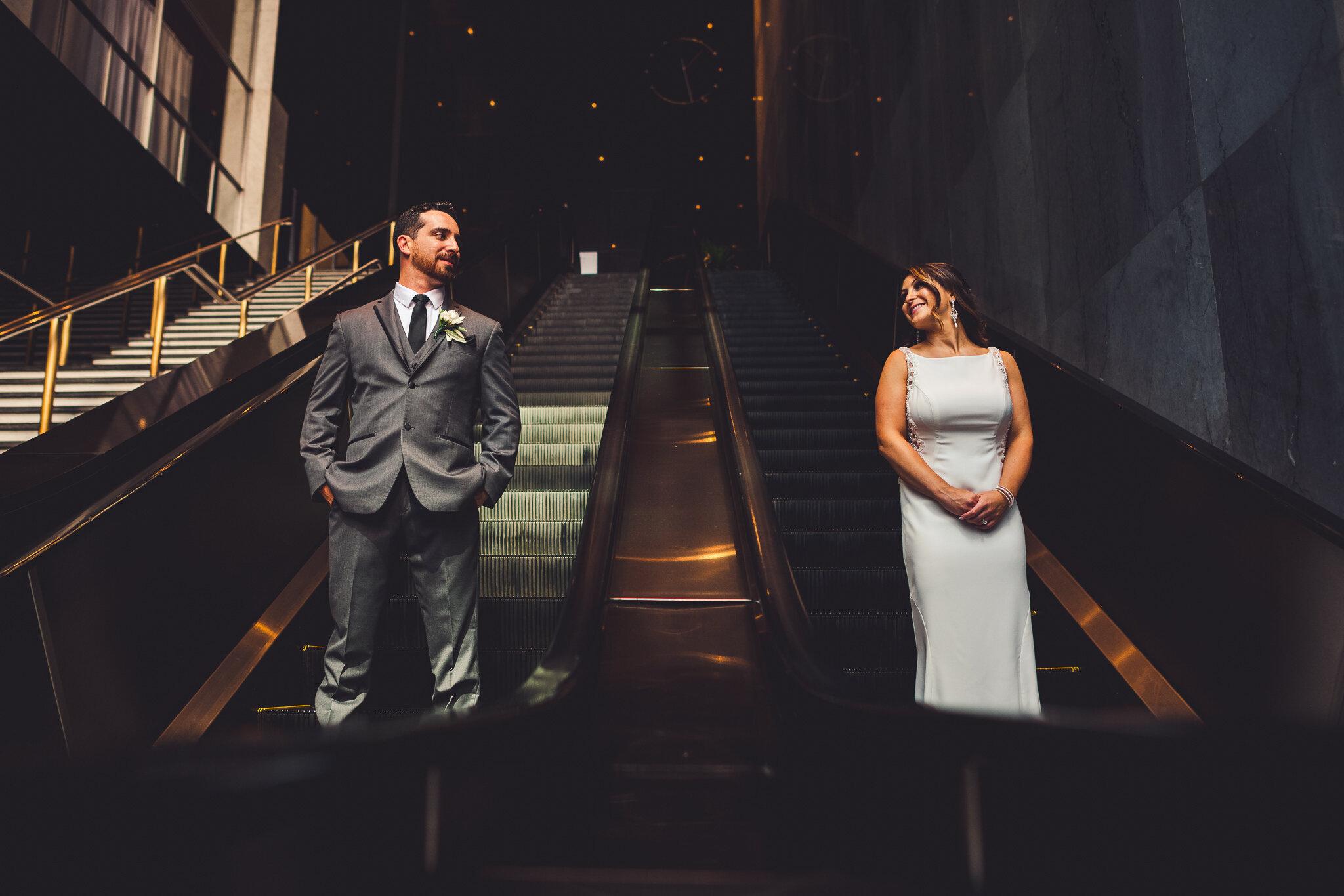 National-Museum-of-Jewish-American-History-Wedding-Rachel-Ryan-0001.jpg