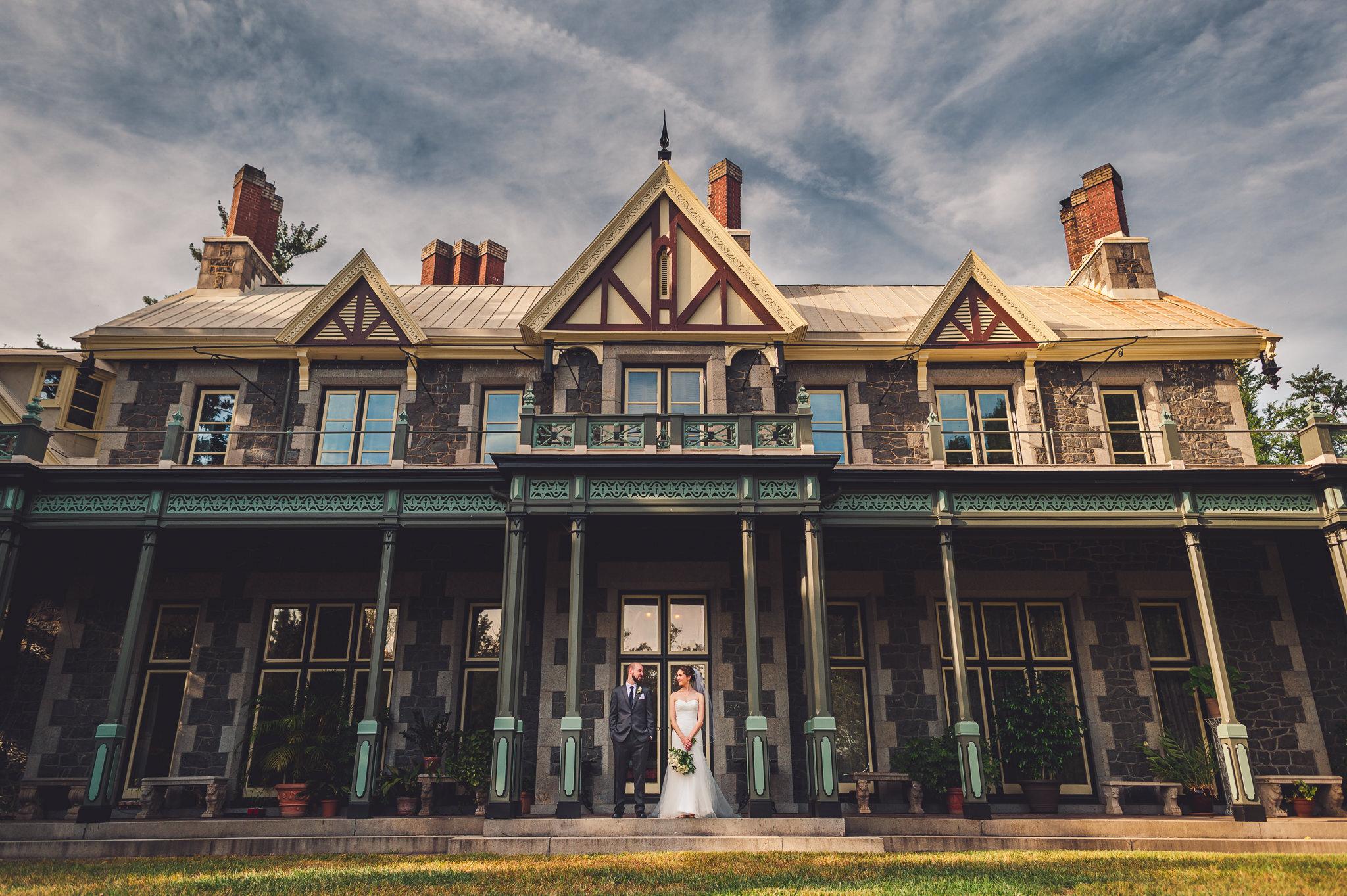 Carriage-House-at-Rockwood-Park-Wedding-0001.jpg